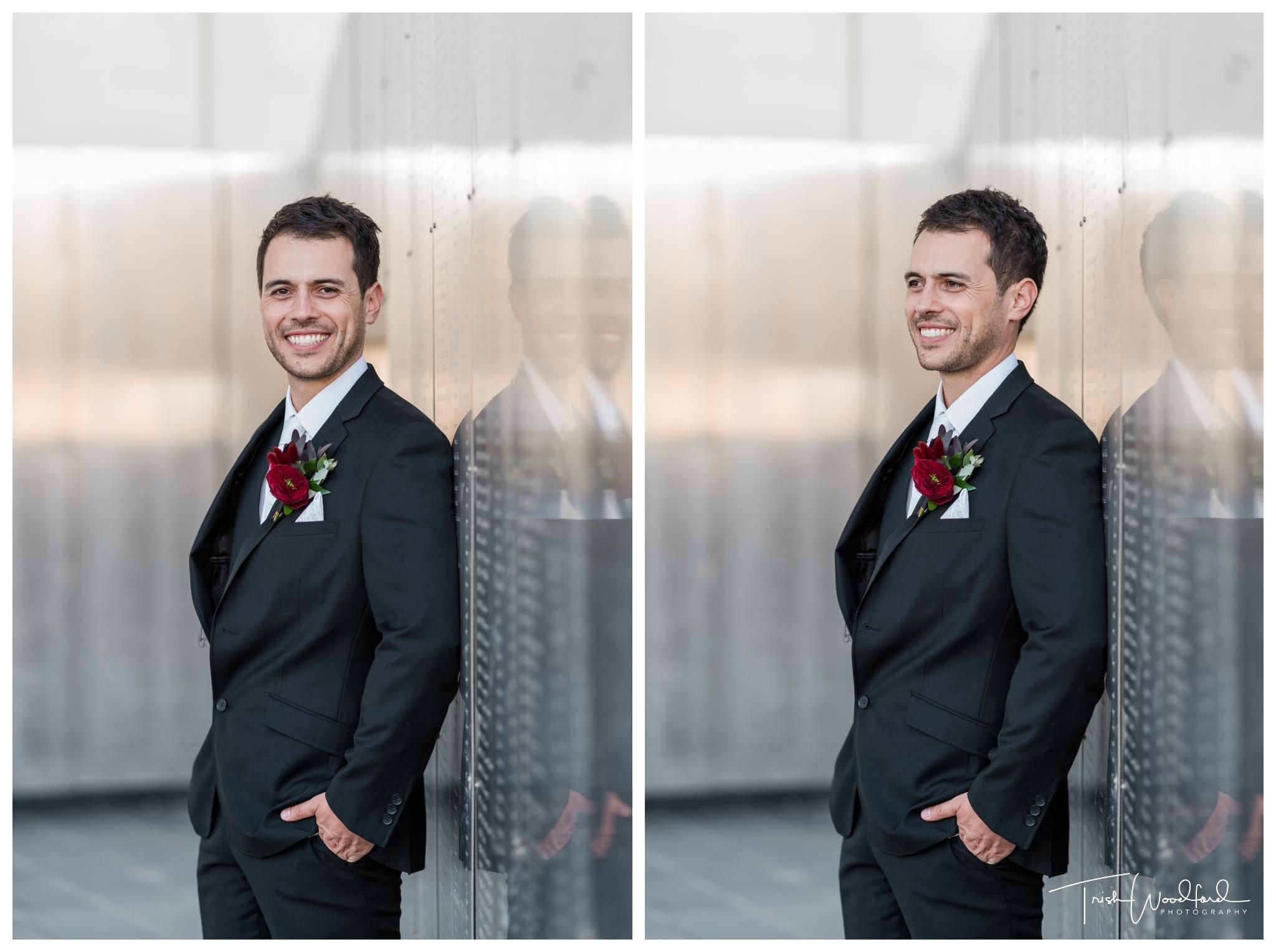 groom-fremantle-wedding