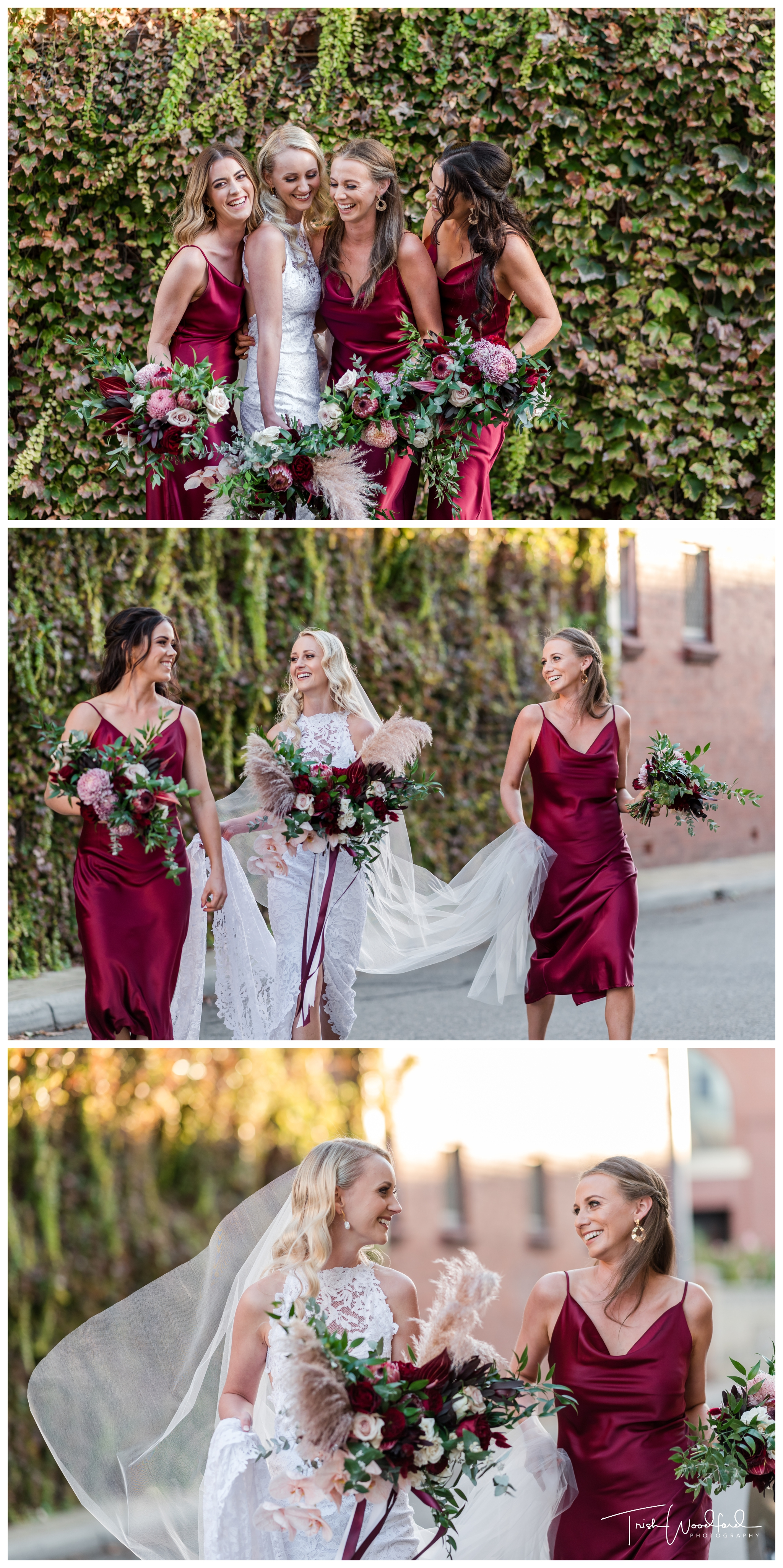 fremantle-wedding-photography