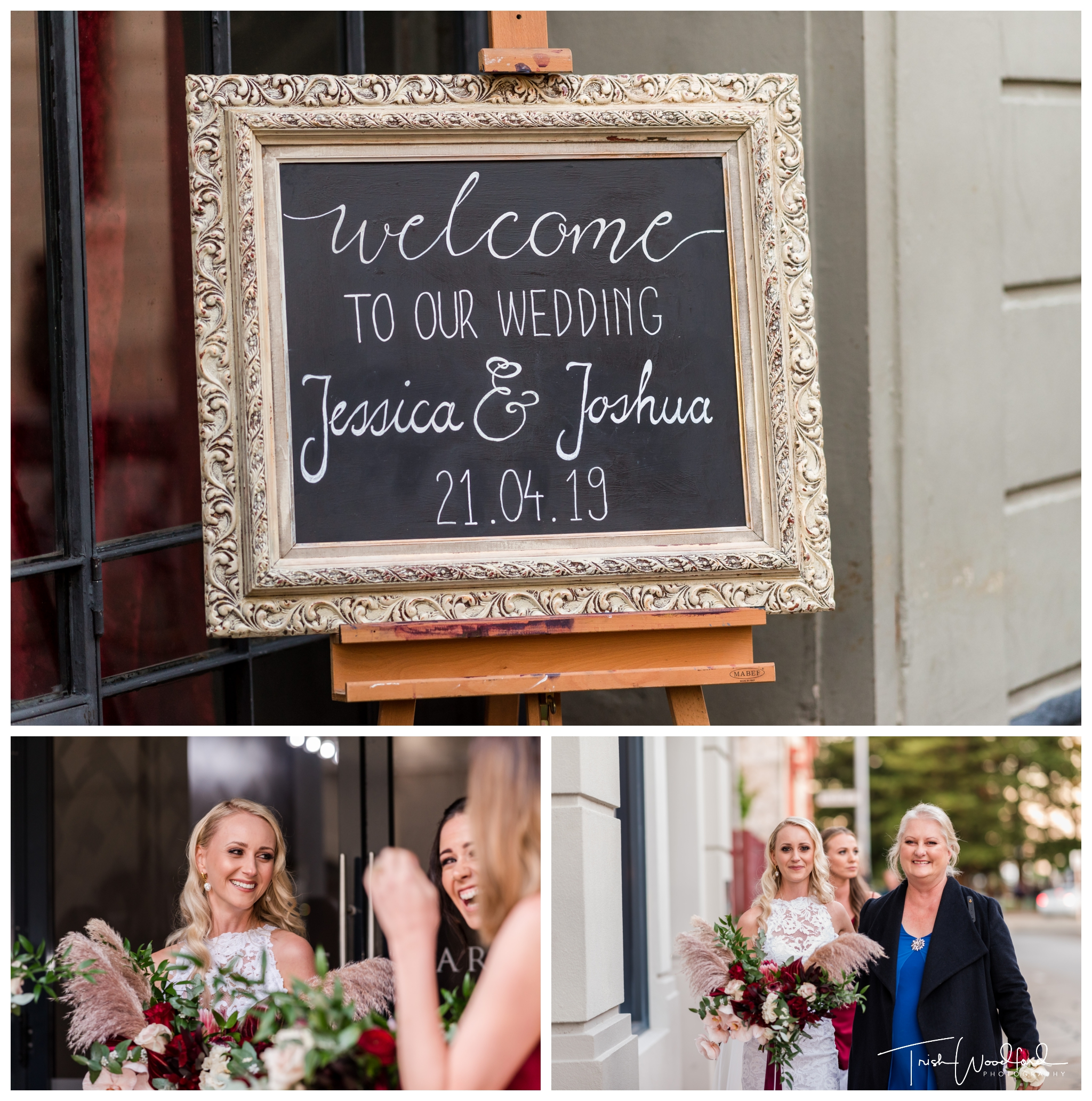 fremantle-wedding-ceremony
