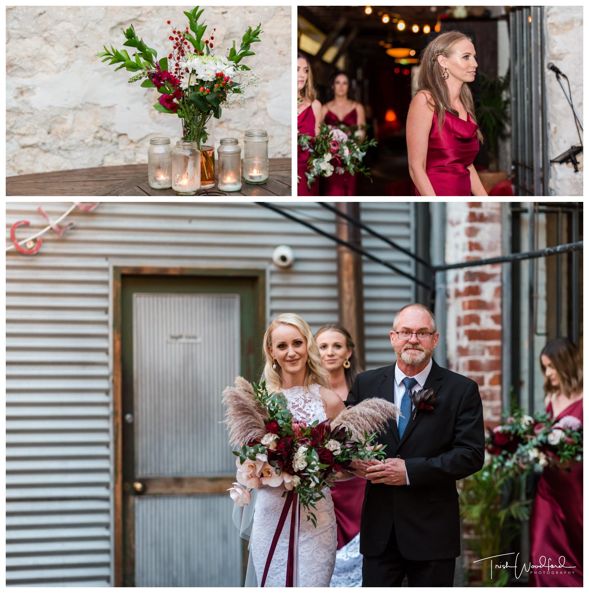 fremantle-wedding-moore-and-moore