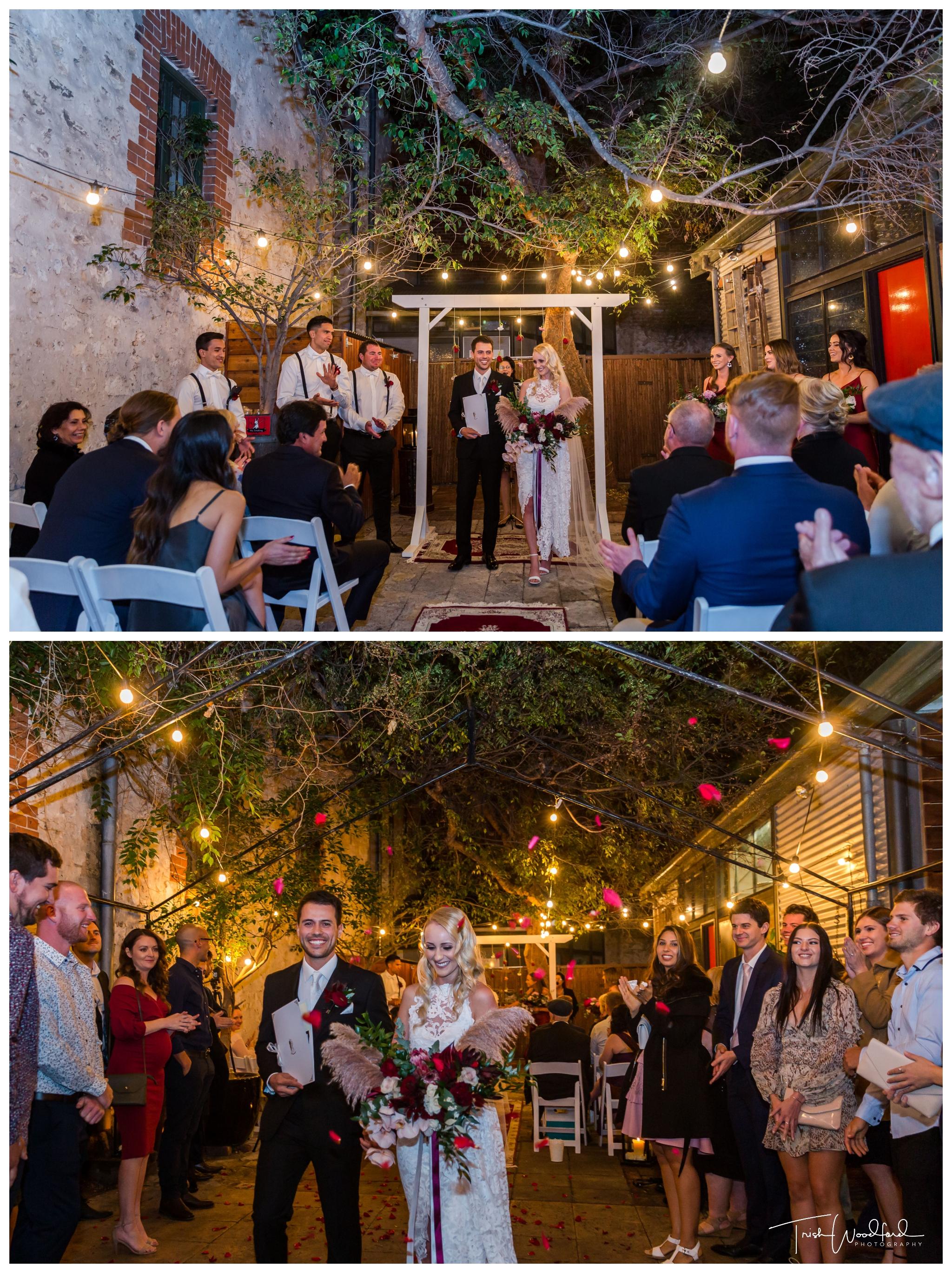 moore-and-moore-wedding-fremantle
