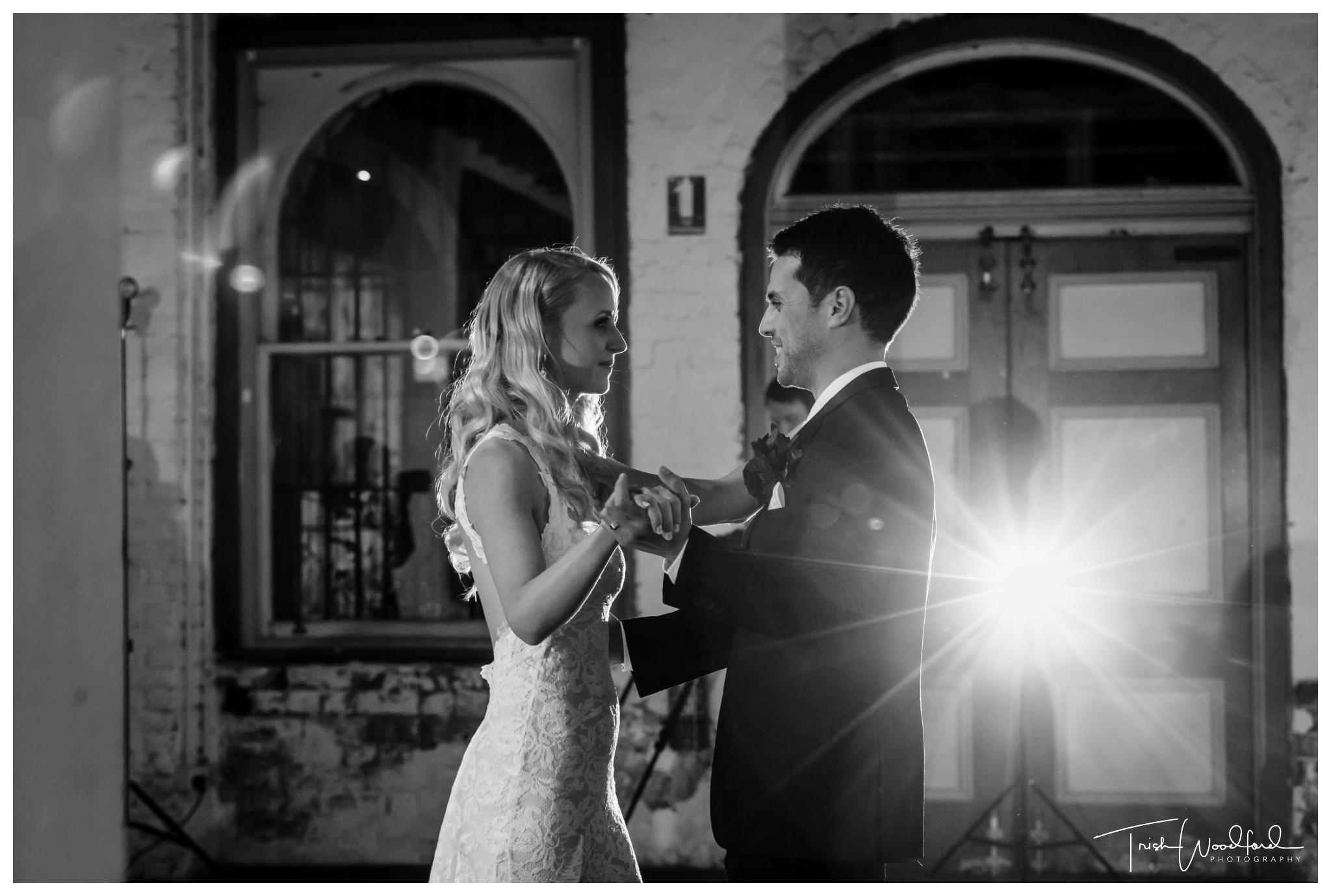 moore-and-moore-fremantle-wedding