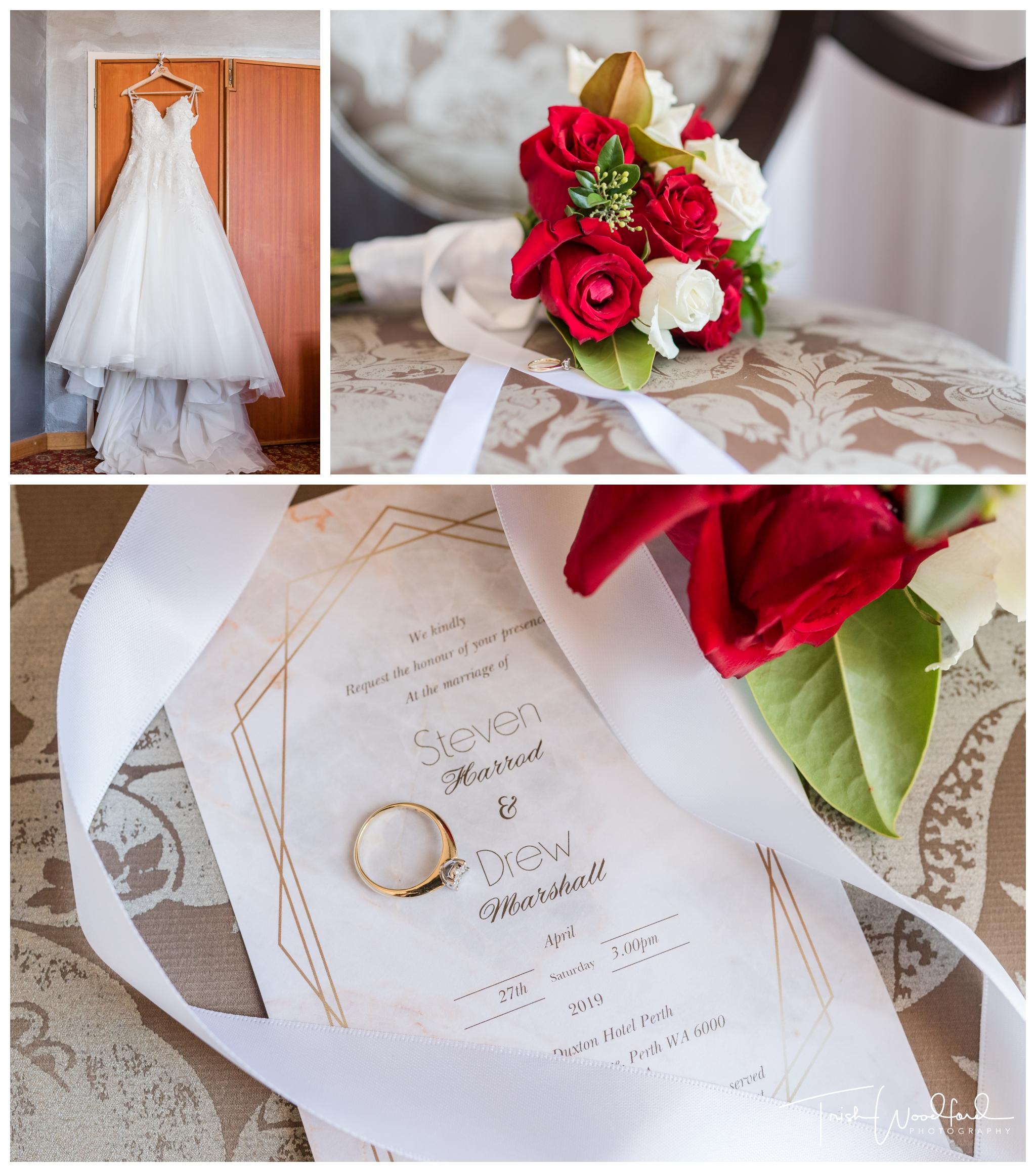 Duxton-Hotel-Perth-Wedding