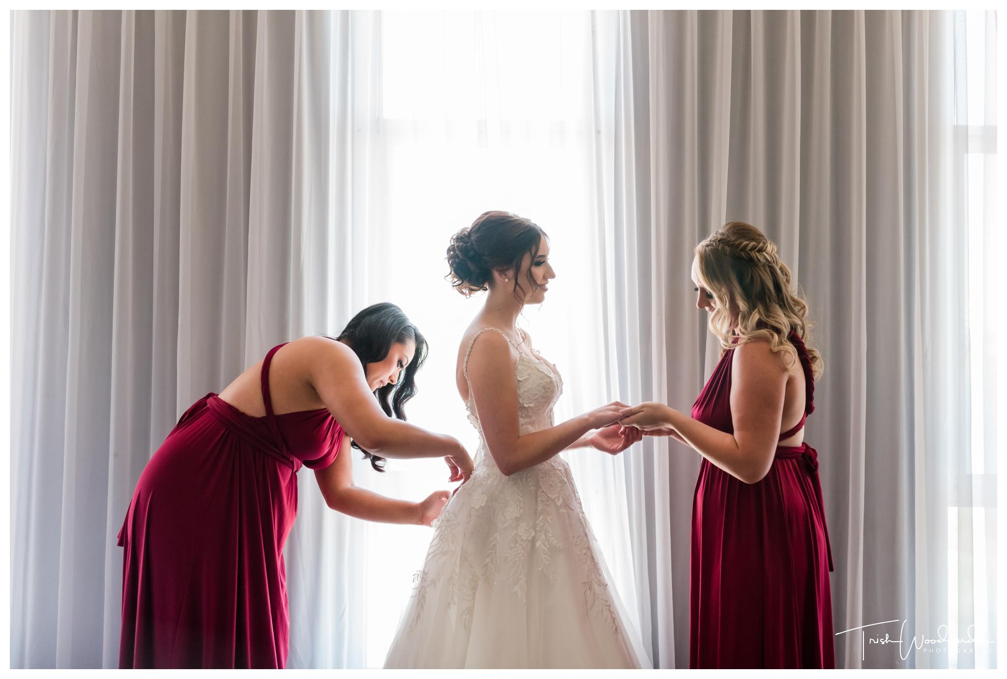 Bride-Duxton-Hotel-Perth-Wedding