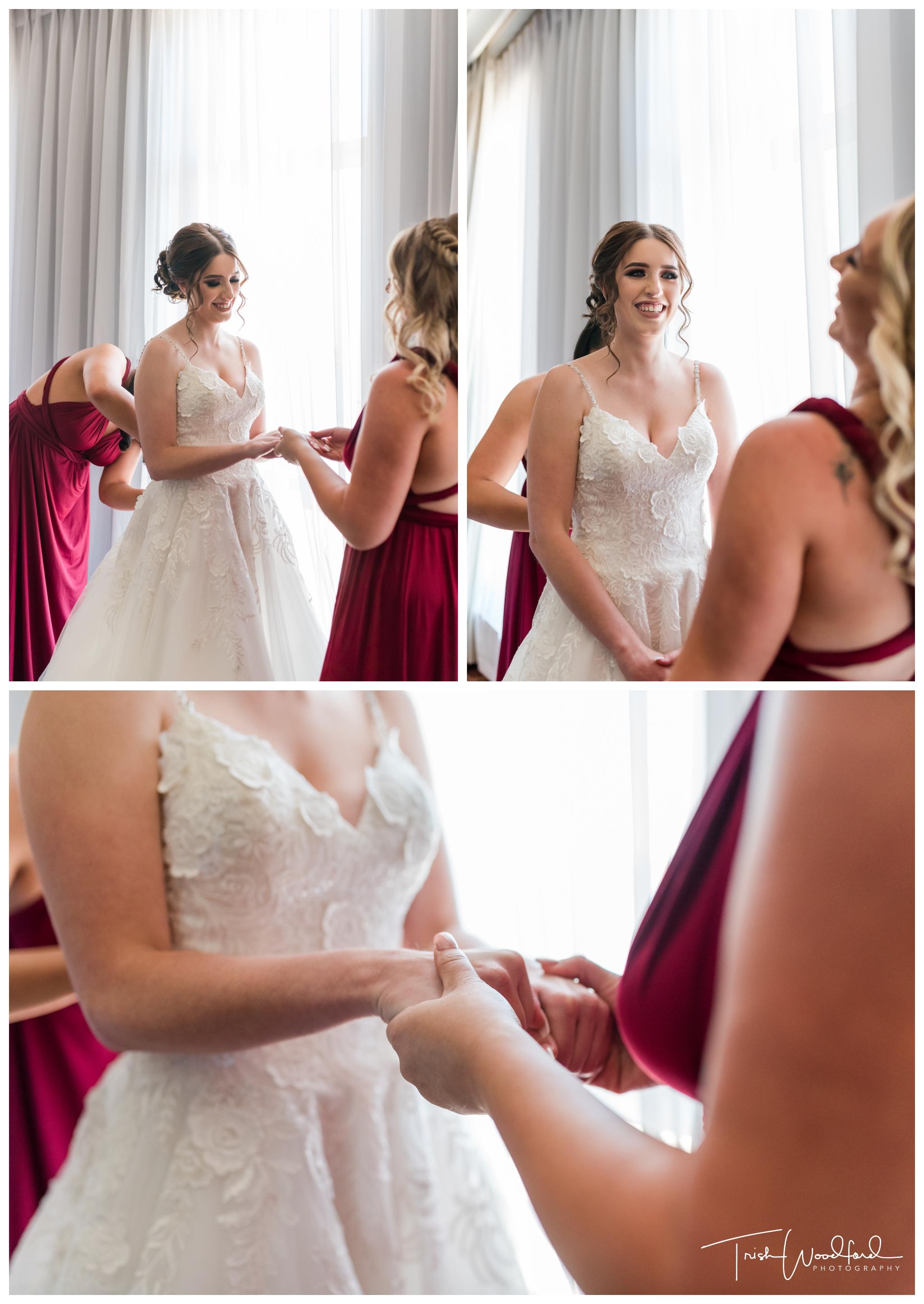 Bride-Duxton-Hotel-Wedding