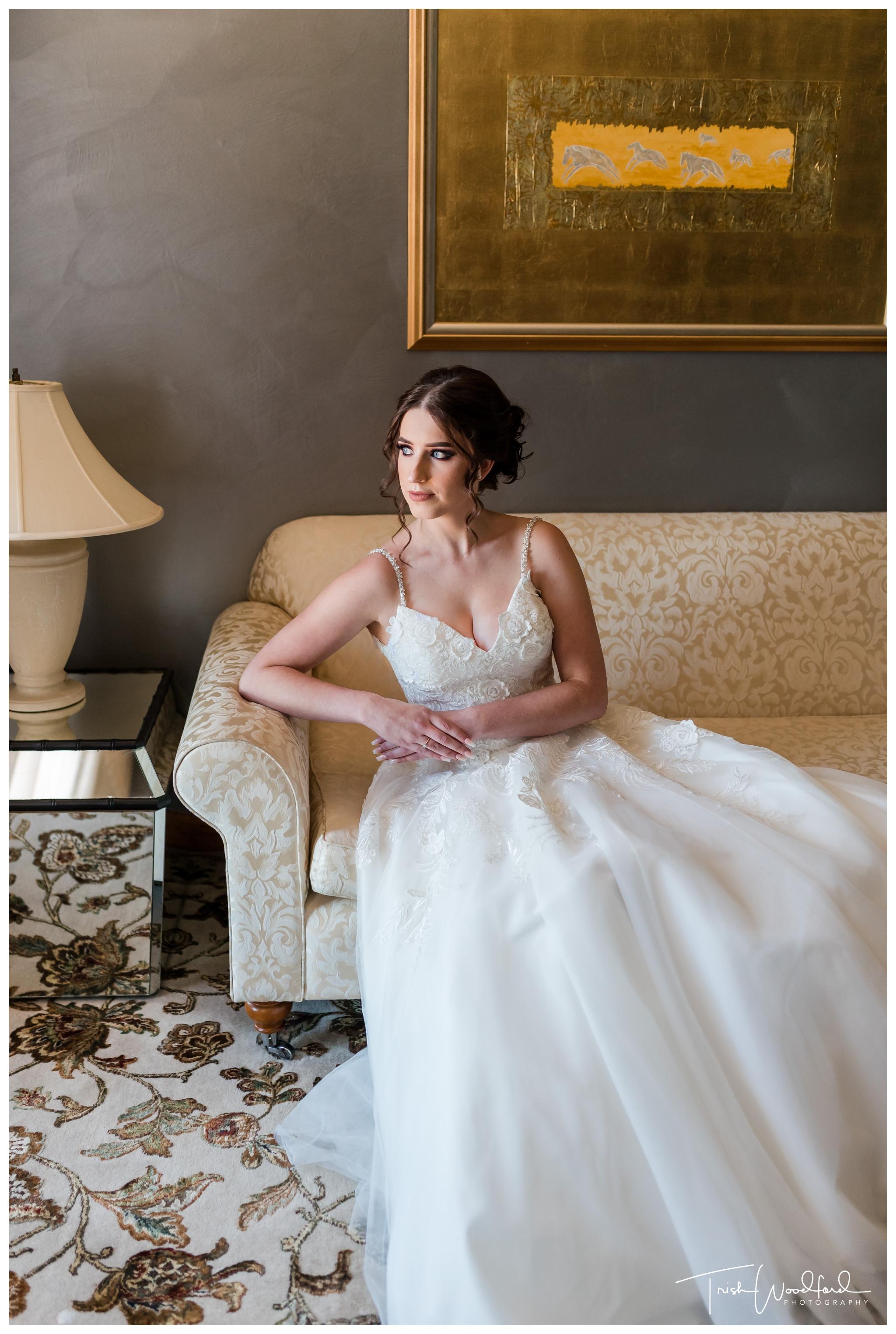 Perth-Bride-Duxton-Wedding
