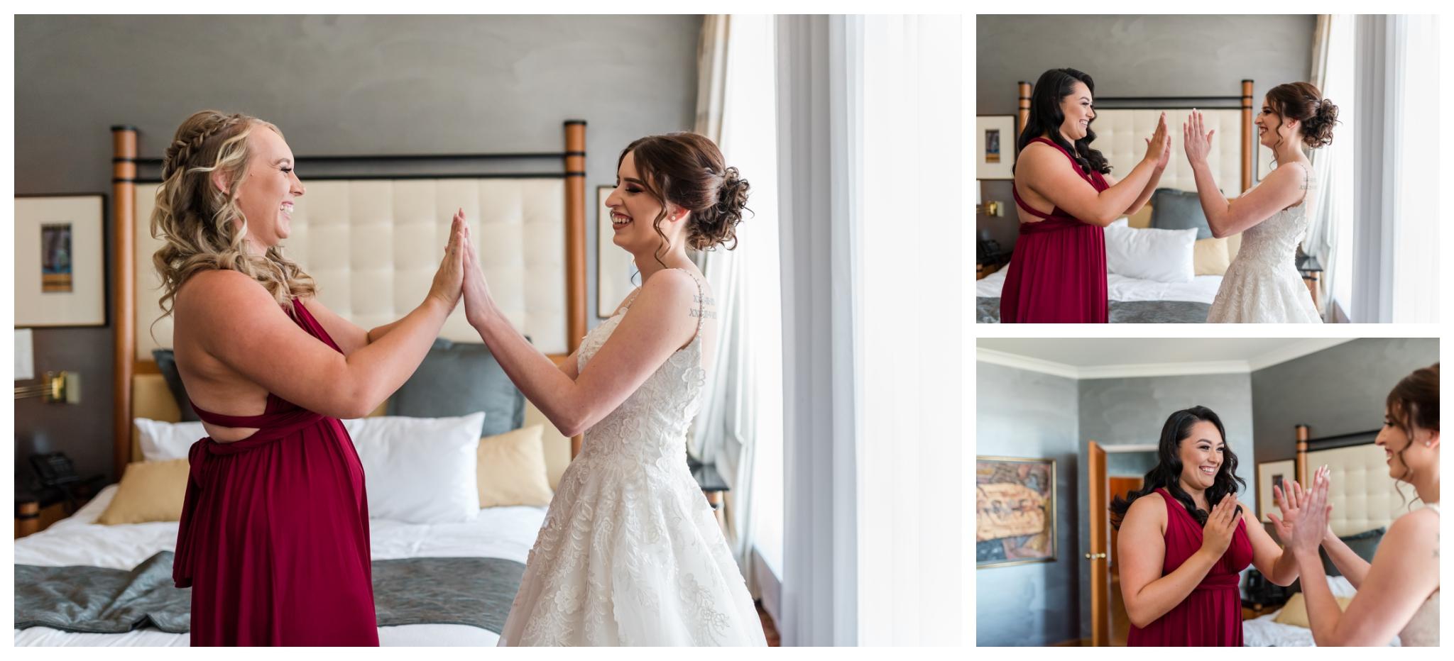 Perth-Wedding-Duxton-Hotel