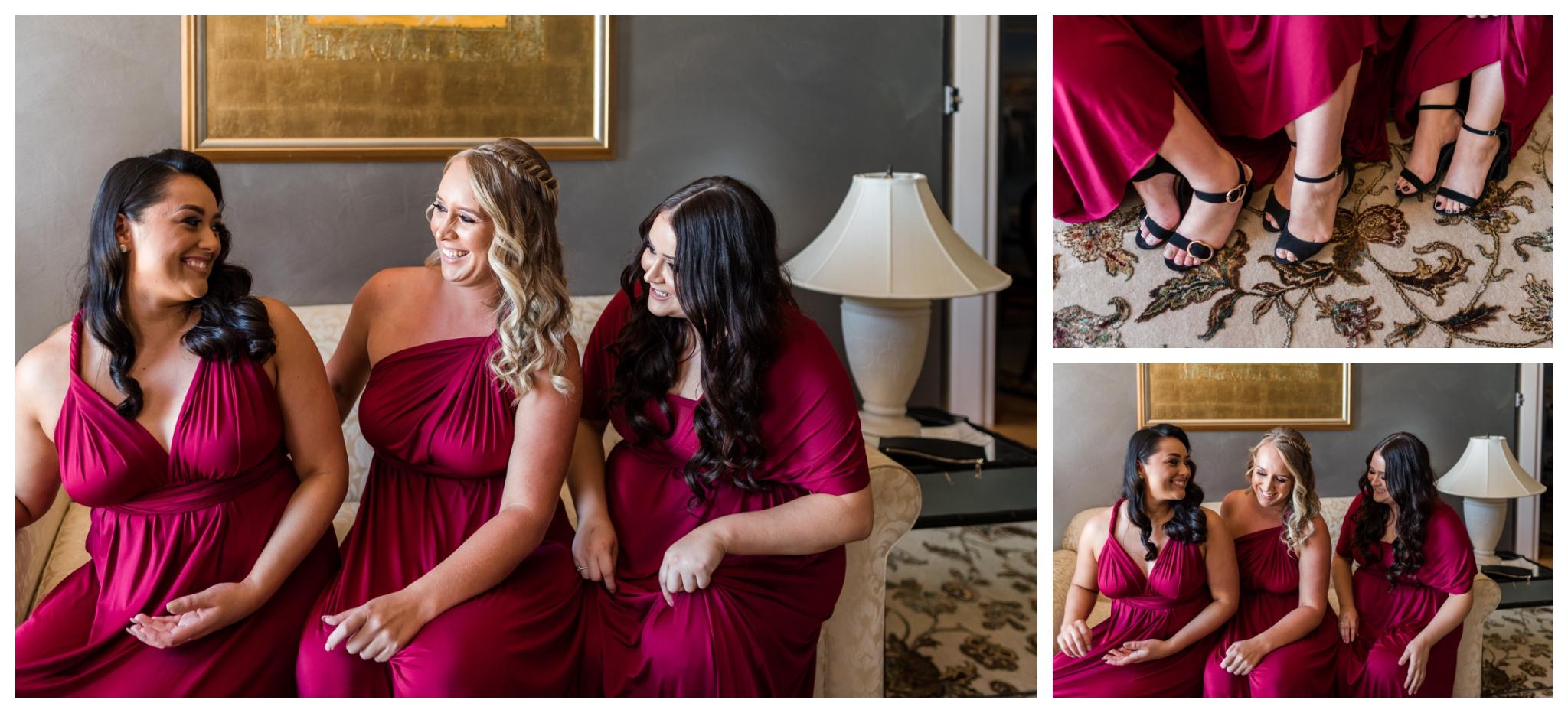 Bridesmaids-Duxton-Hotel-Perth