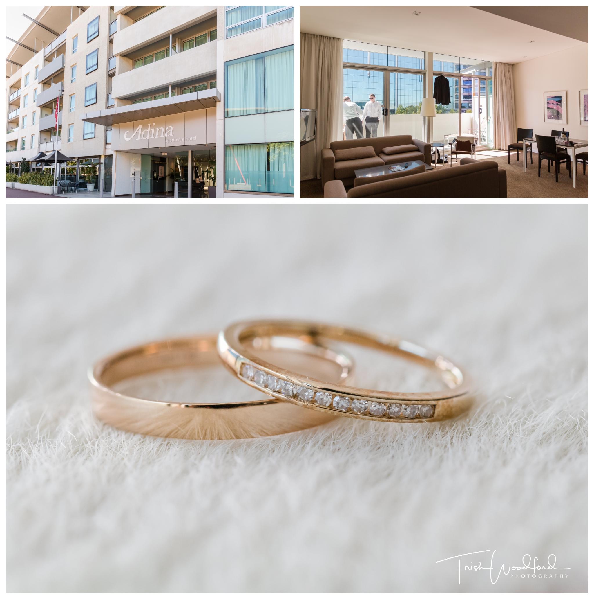 Duxton-Hotel-Wedding-Perth
