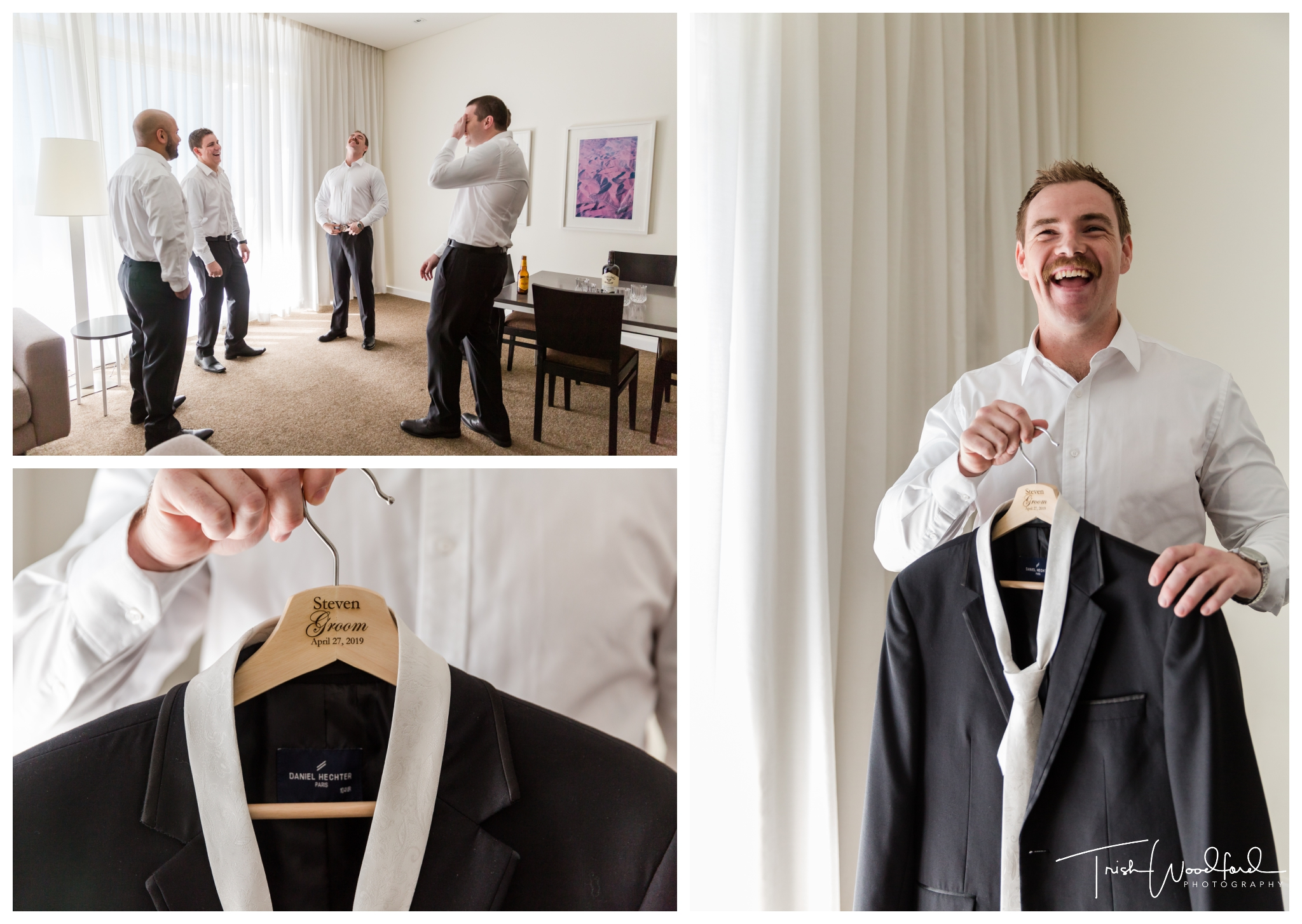 groom-duxton-hotel-wedding