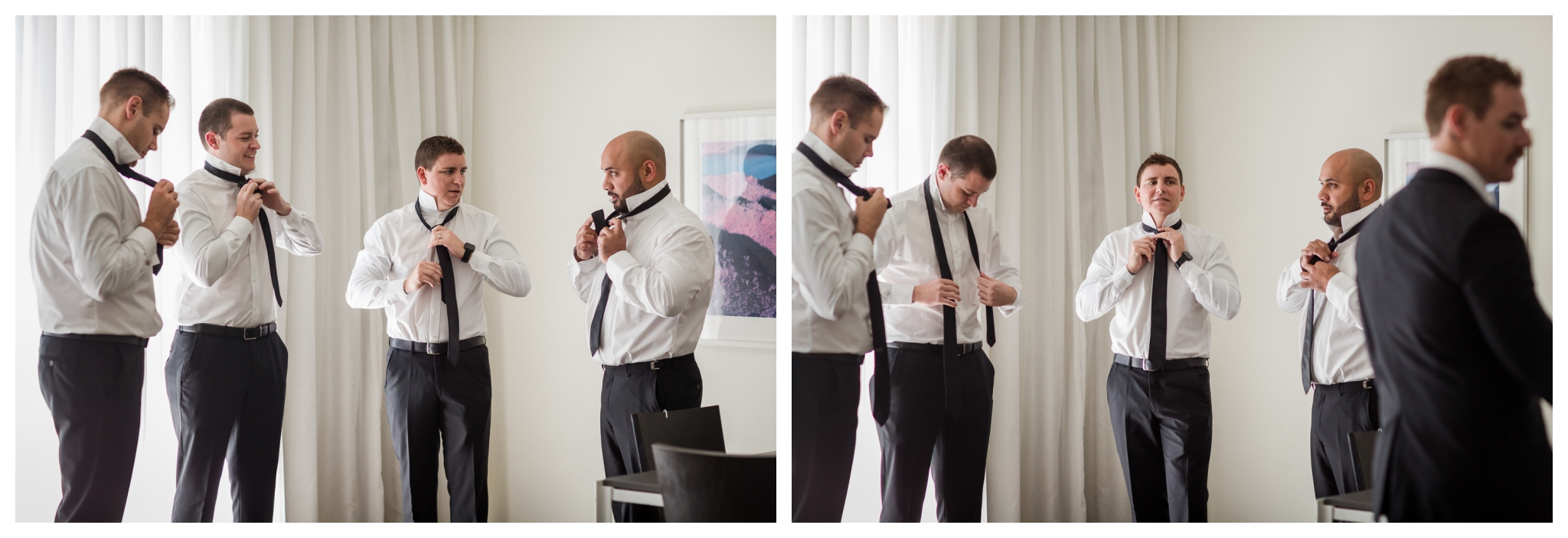 groomsmen-duxton-hotel-perth