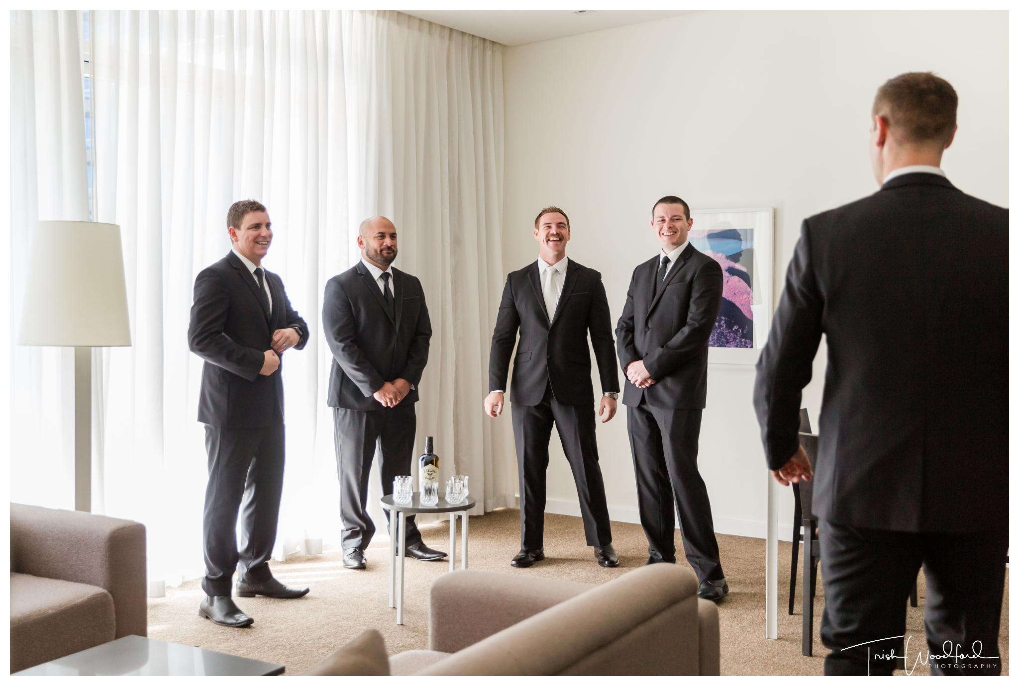 groom-duxton-hotel-perth