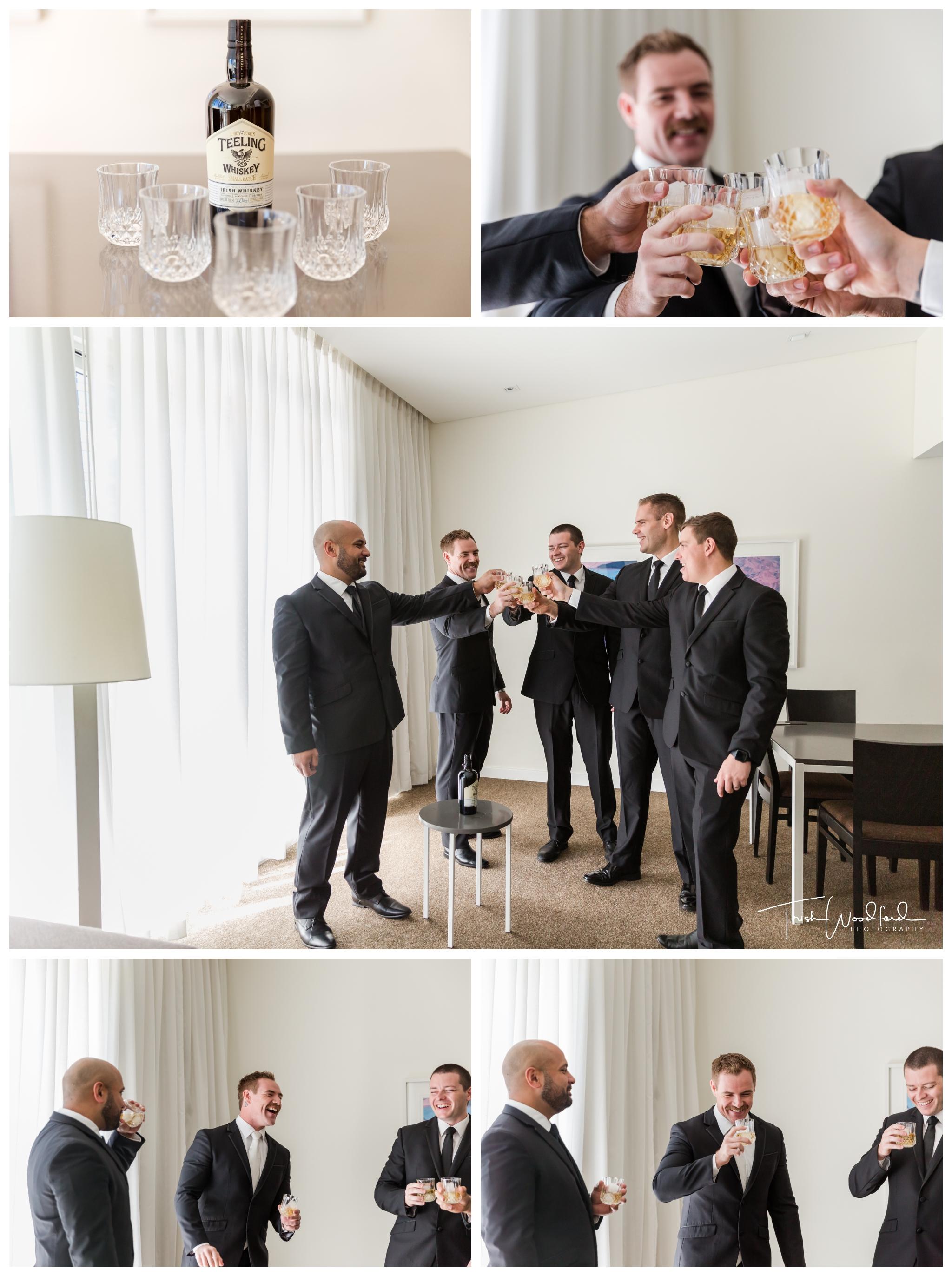 groom-groomsmen-duxton-hotel-wedding