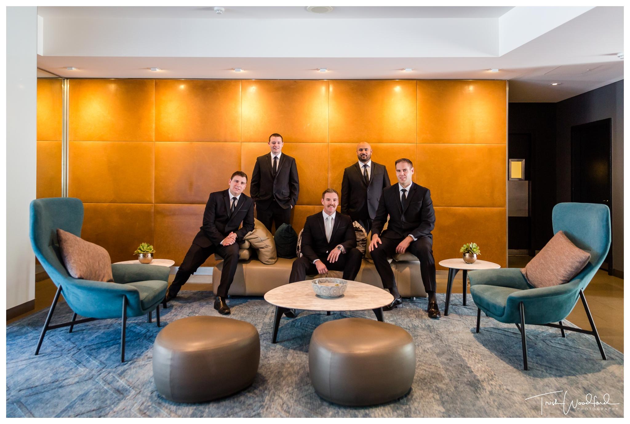 groom-groomsmen-duxton-hotel