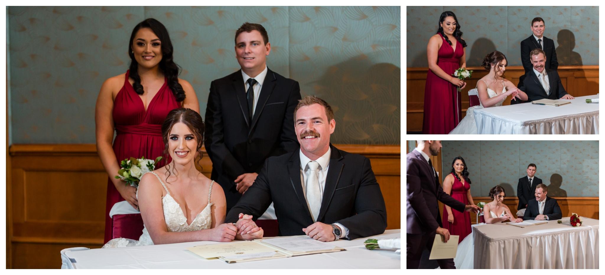duxton-hotel-wedding-ceremony