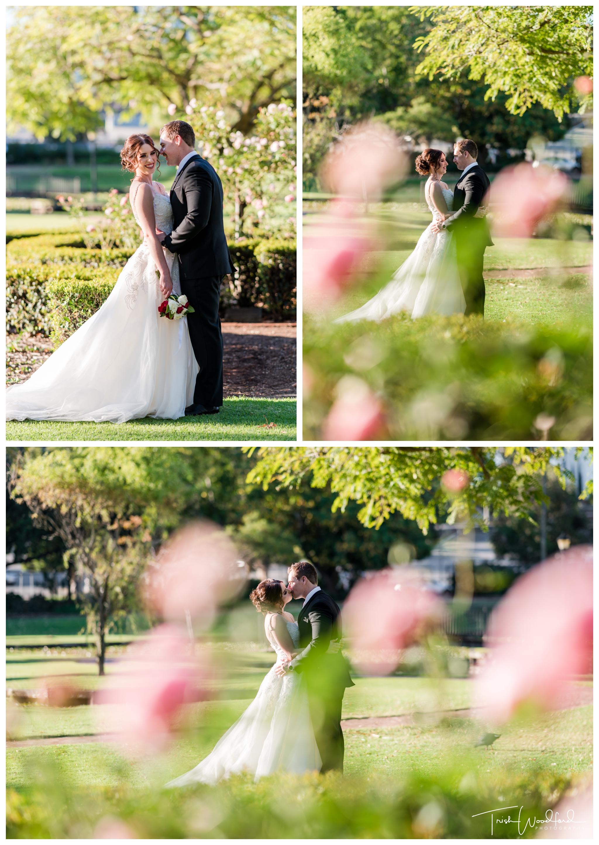 queens-gardens-wedding-photography