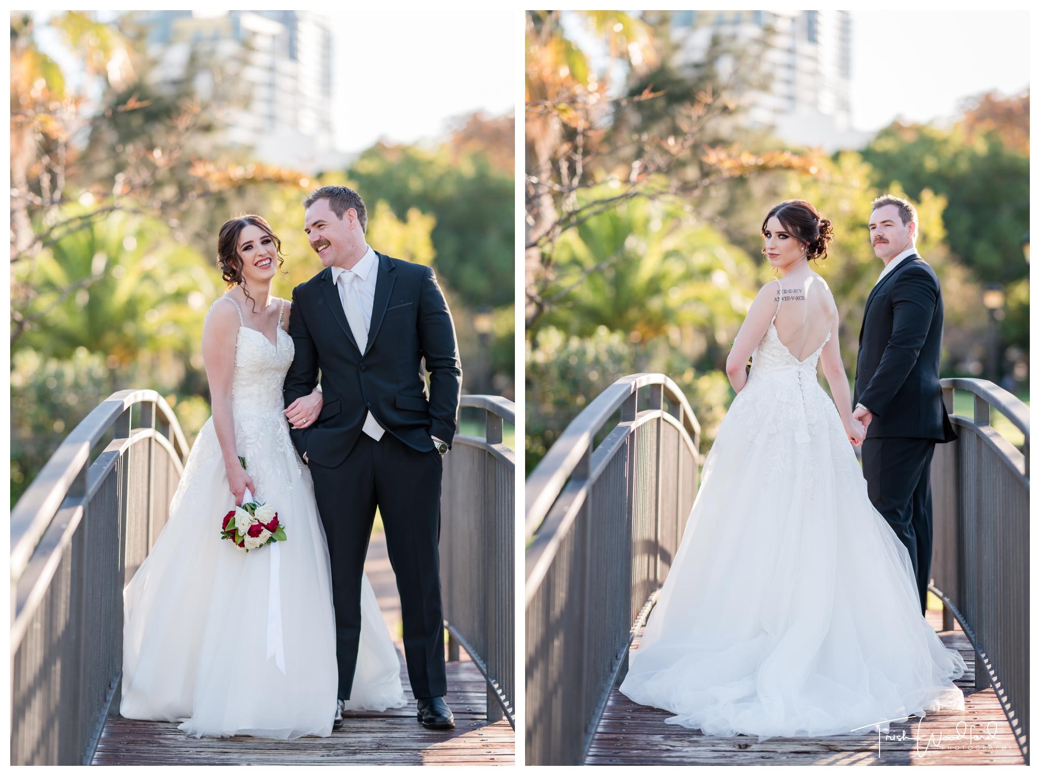 queens-gardens-wedding-perth