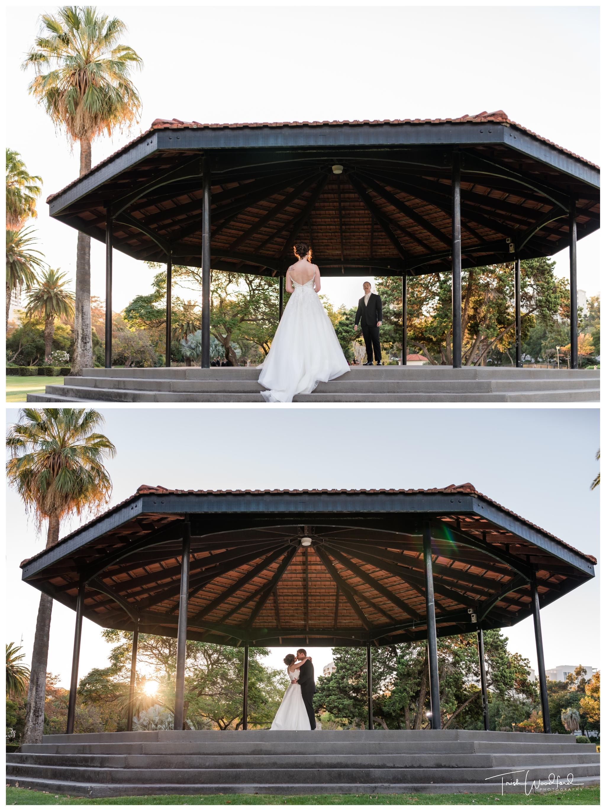 queens-gardens-wedding