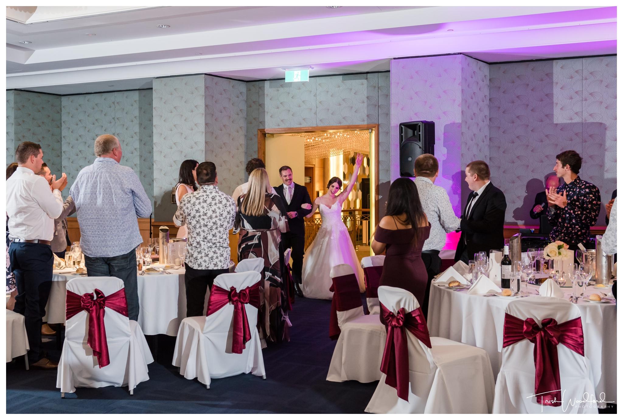 duxton-hotel-wedding-reception