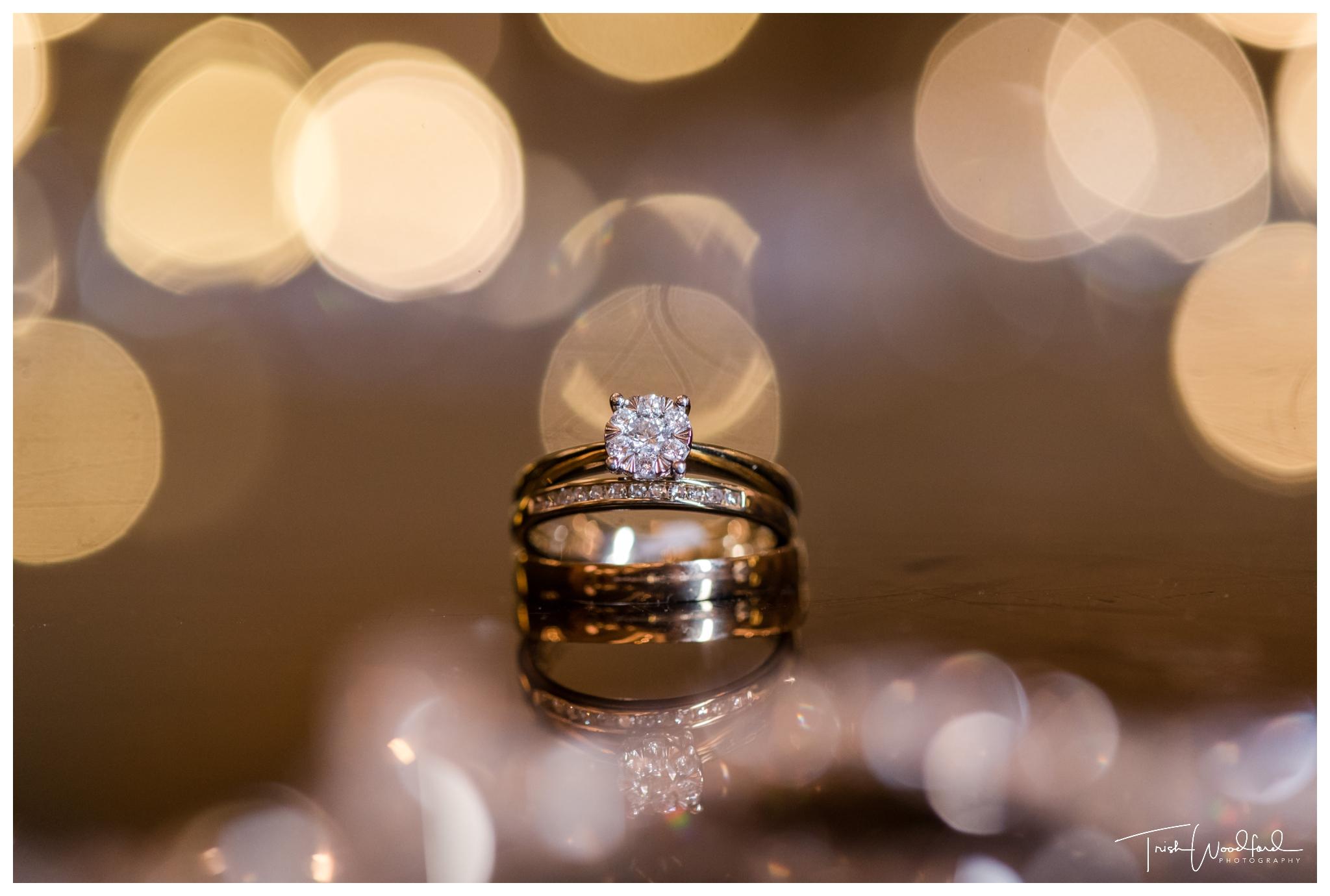 wedding-rings-perth
