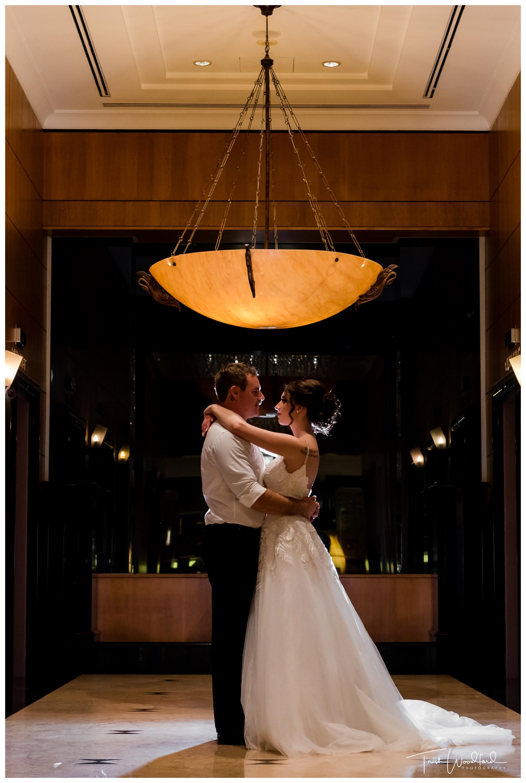 duxton-hotel-wedding