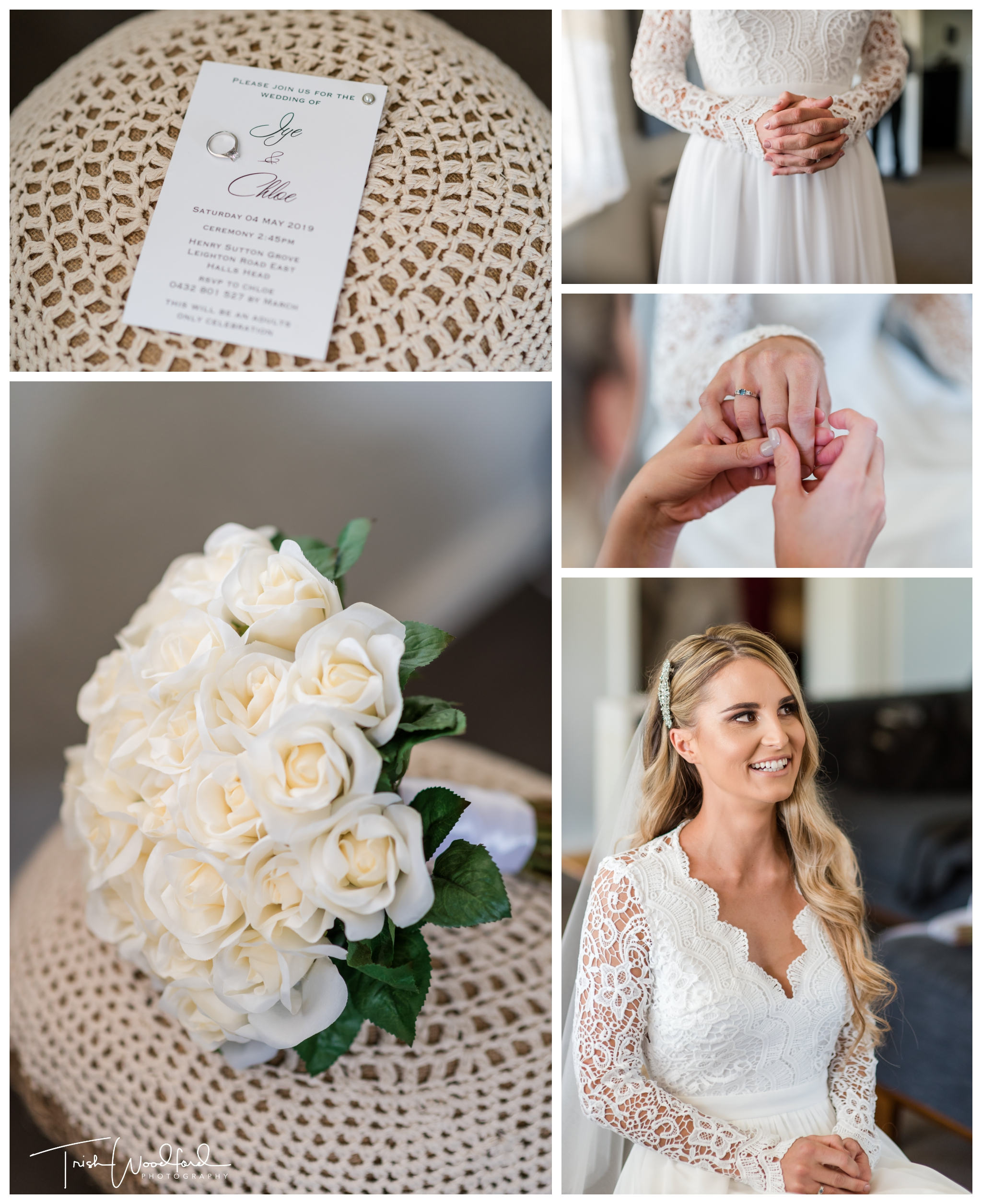 mandurah-wedding-details