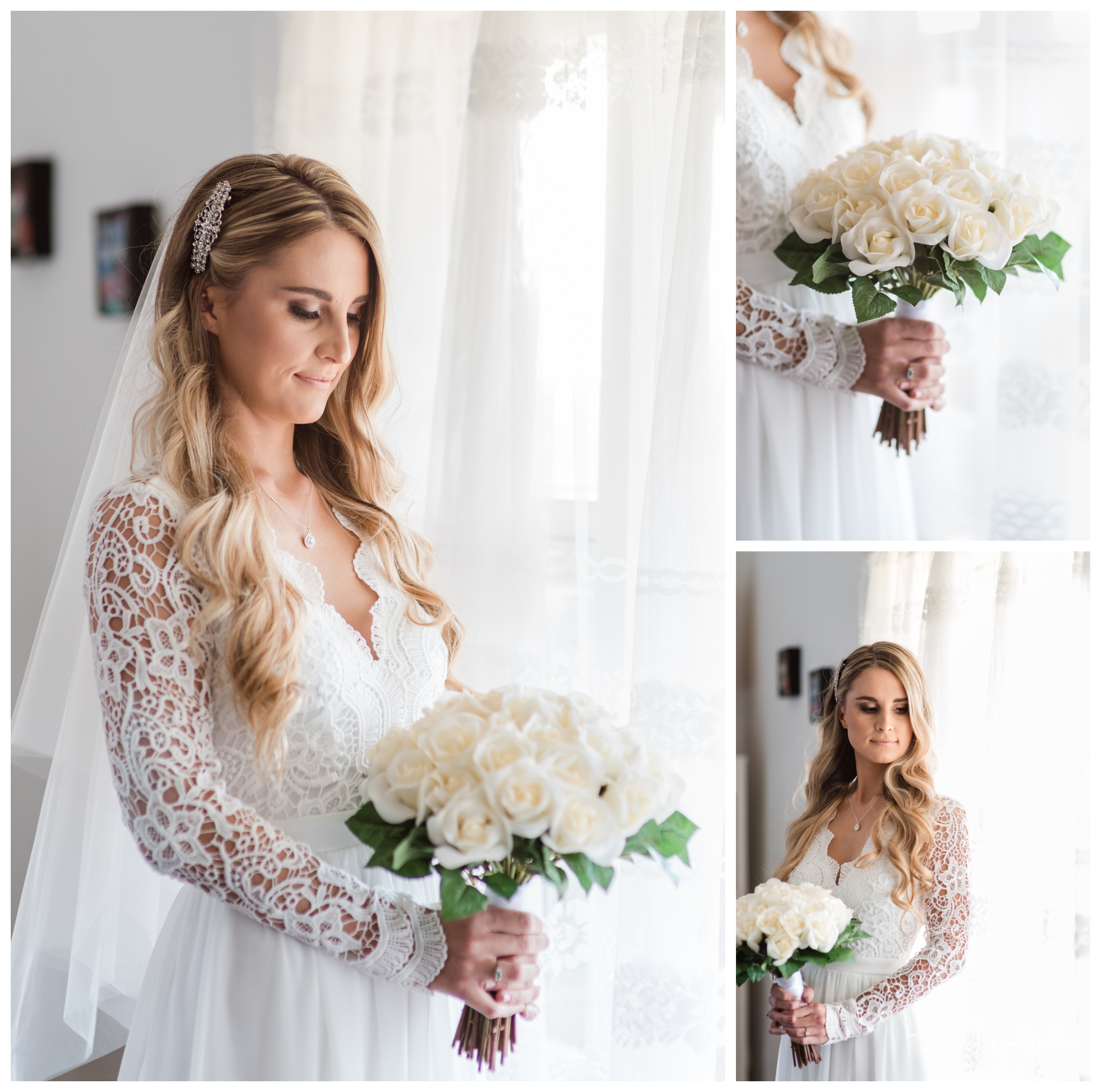 bride-mandurah-wedding