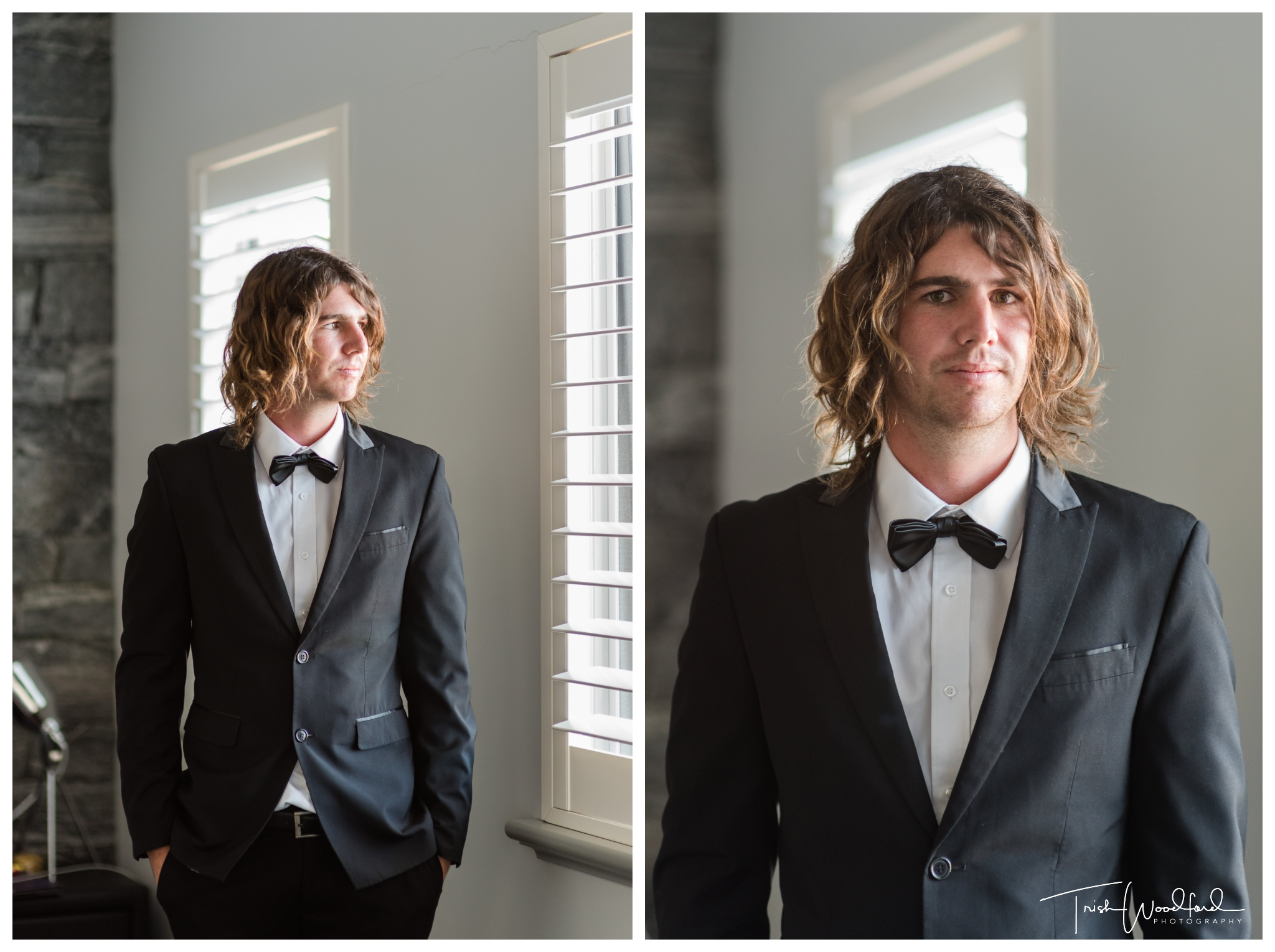 groom-mandurah-wedding
