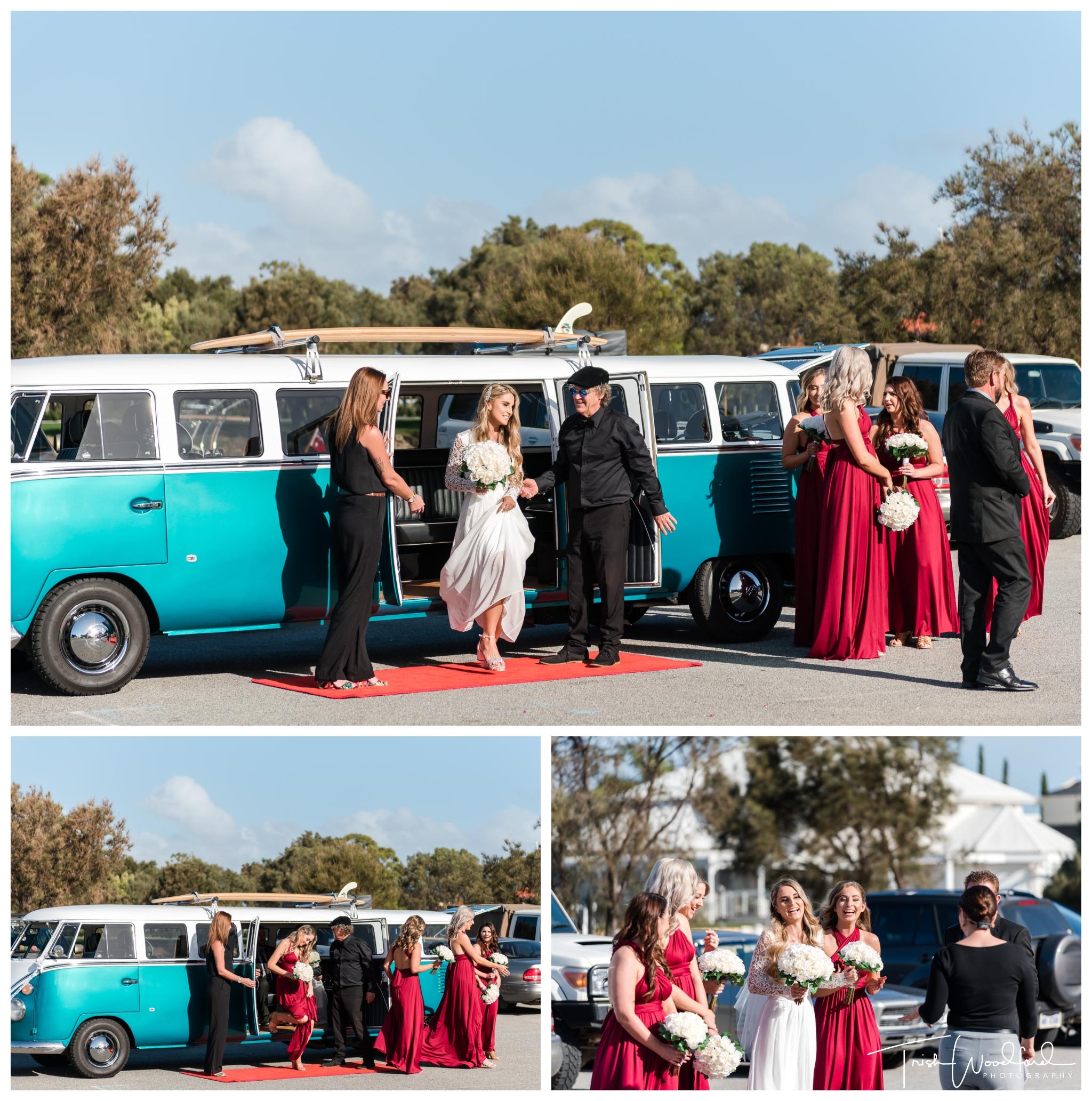 classic-kombi-mandurah-wedding