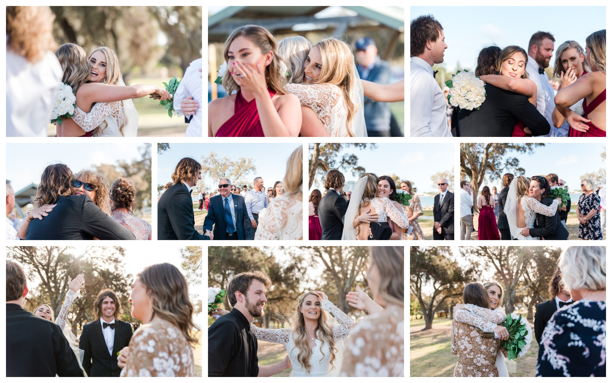 mandurah-wedding-ceremony