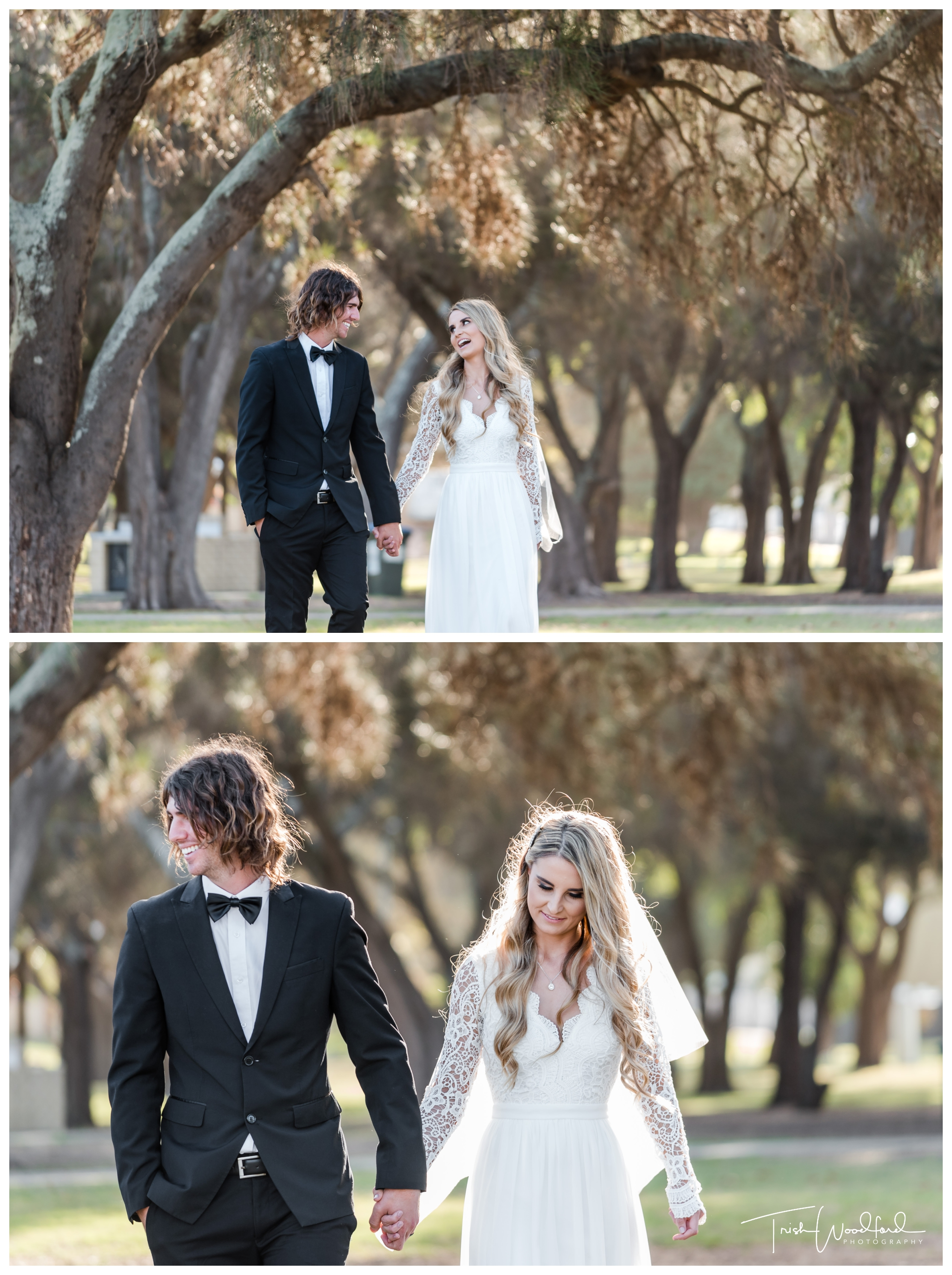 mandurah-wedding-photography