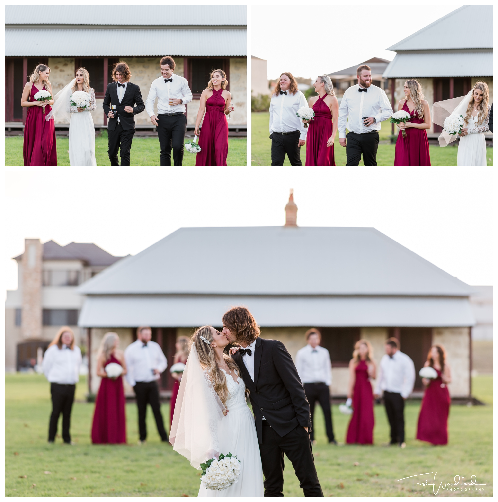 bridal-party-mandurah-wedding