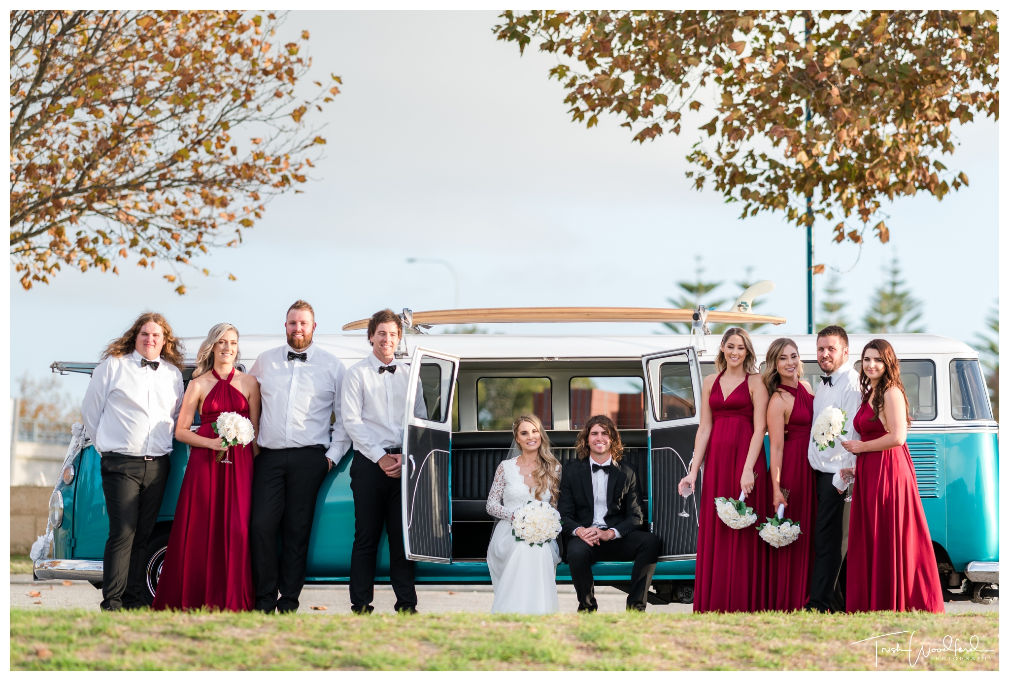 kombi-mandurah-wedding