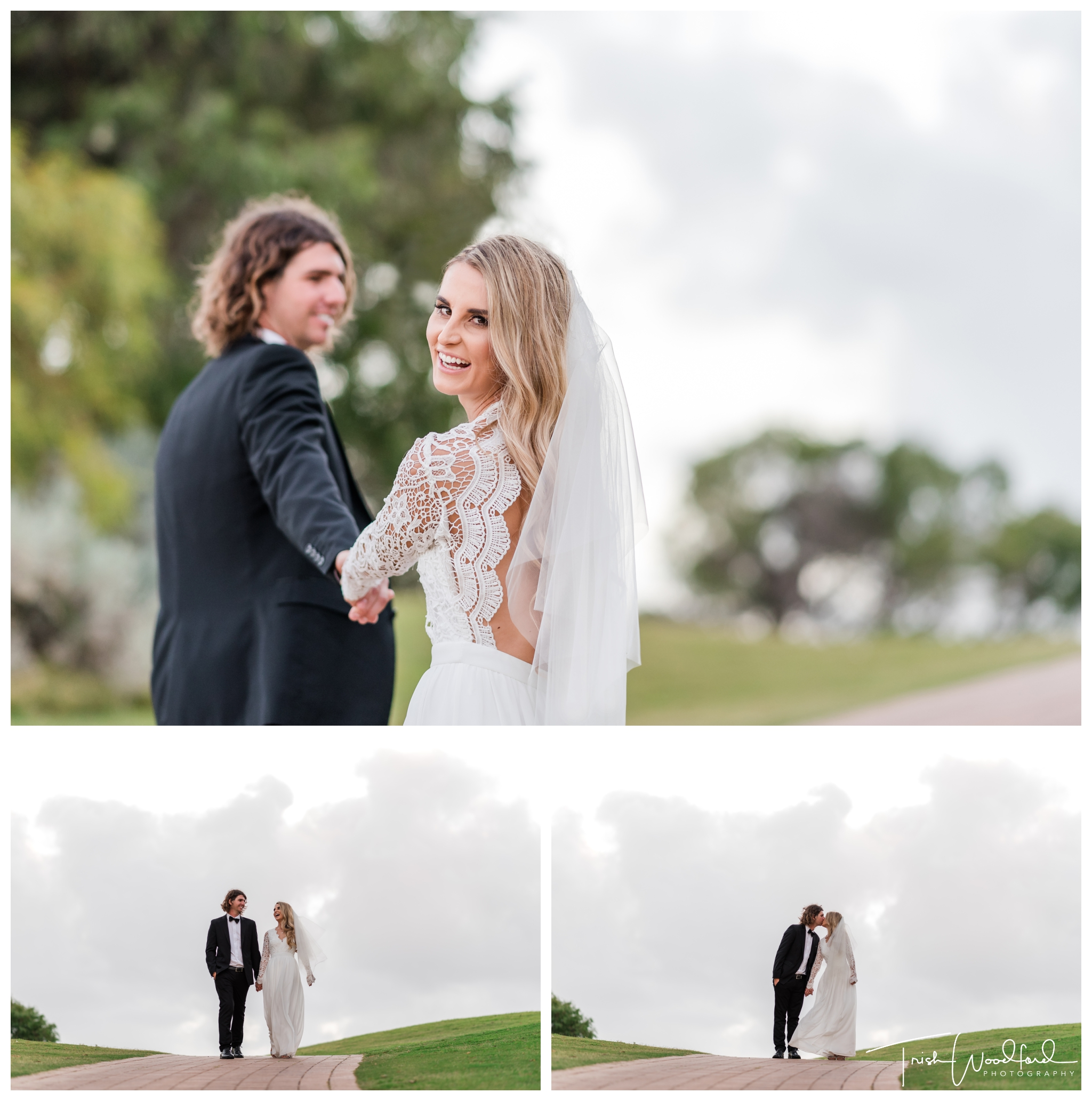 bride-and-groom-mandurah
