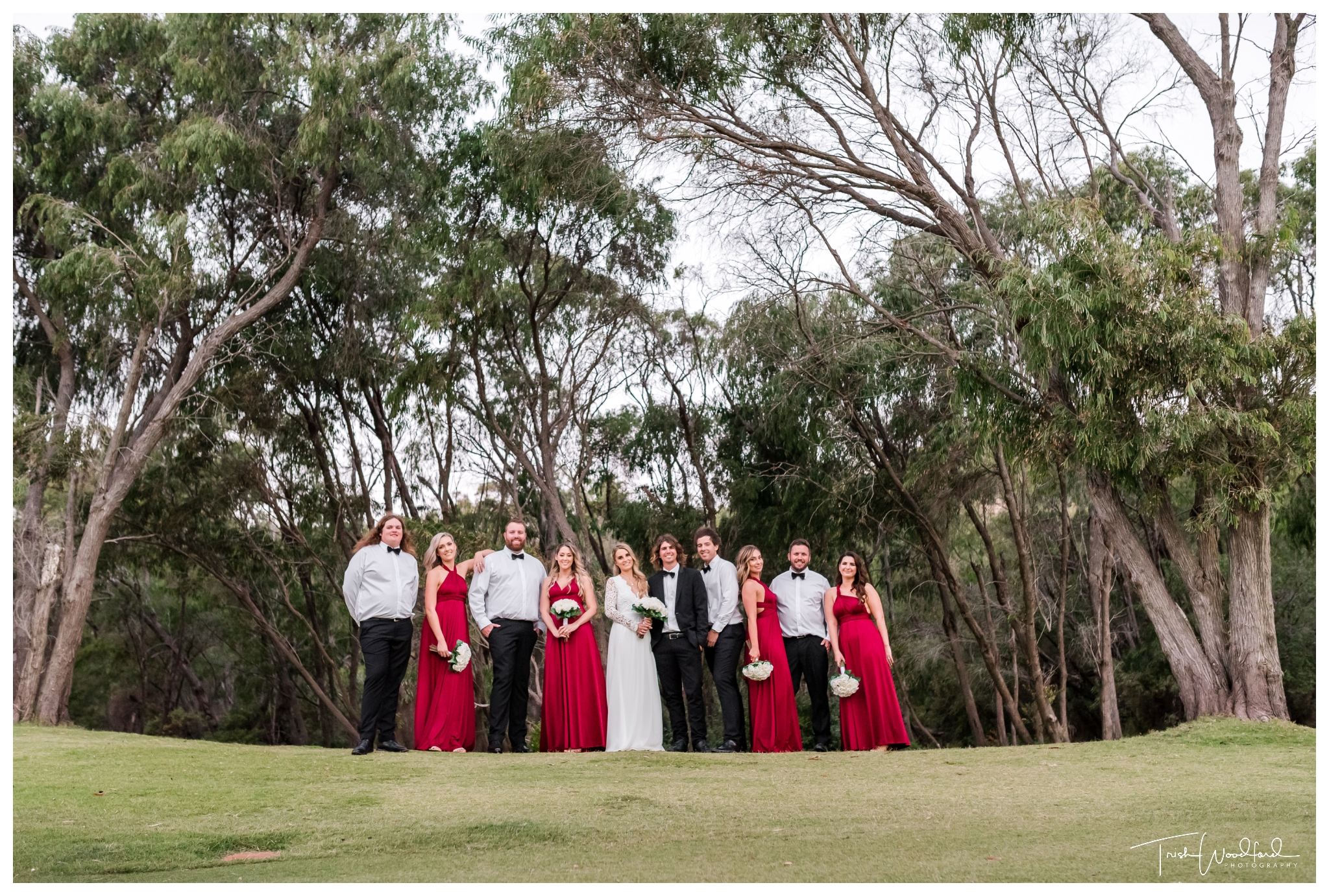 cut-golf-course-wedding-mandurah