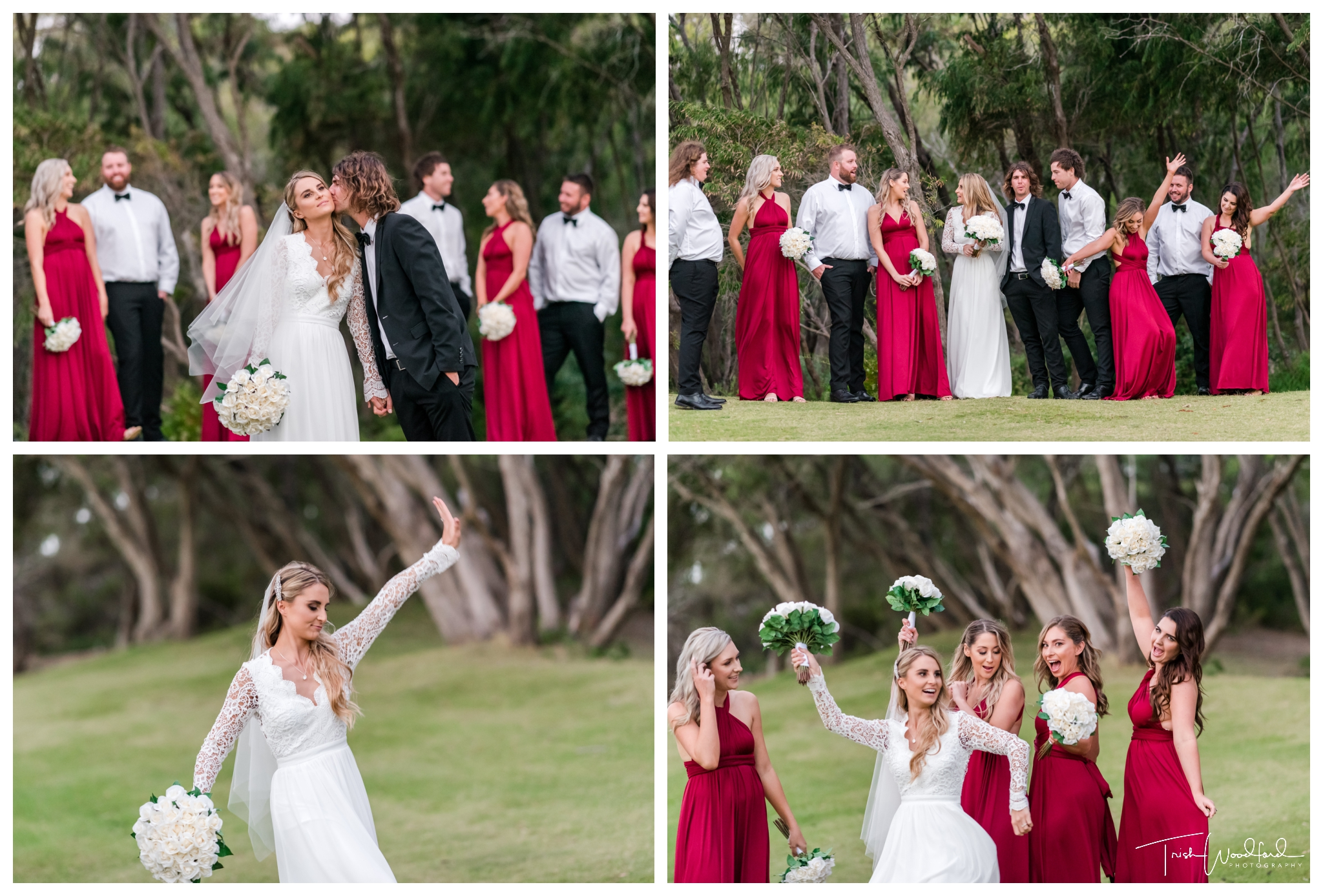 mandurah-wedding