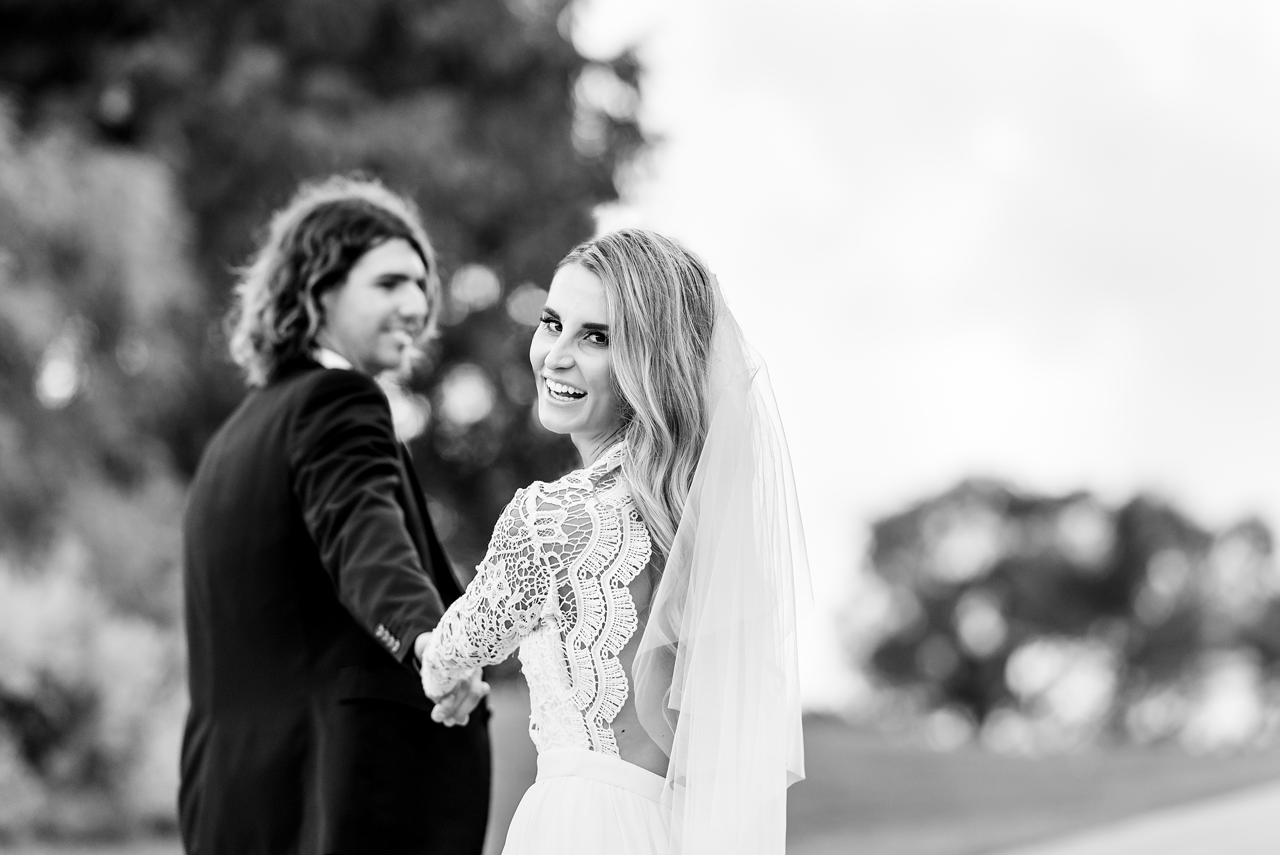mandurah-wedding