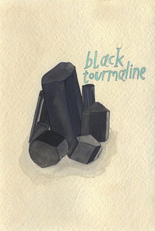 blacktourmaline_b.jpg