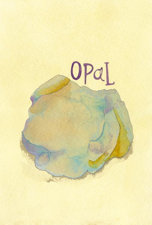 opal_b.jpg