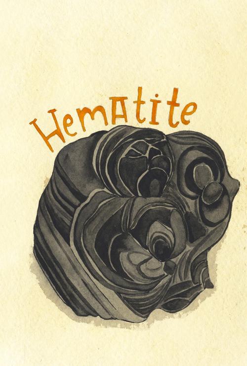 hematite_b.jpg