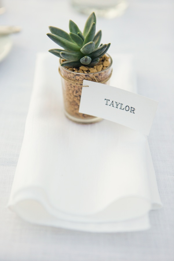 Succulent-Wedding-Favors-2.jpg