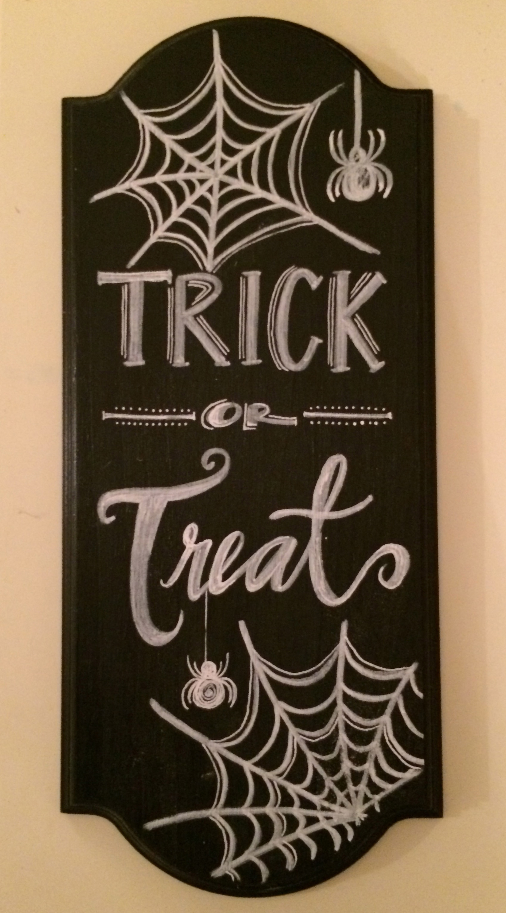 trickortreat.IMG_4407.jpg