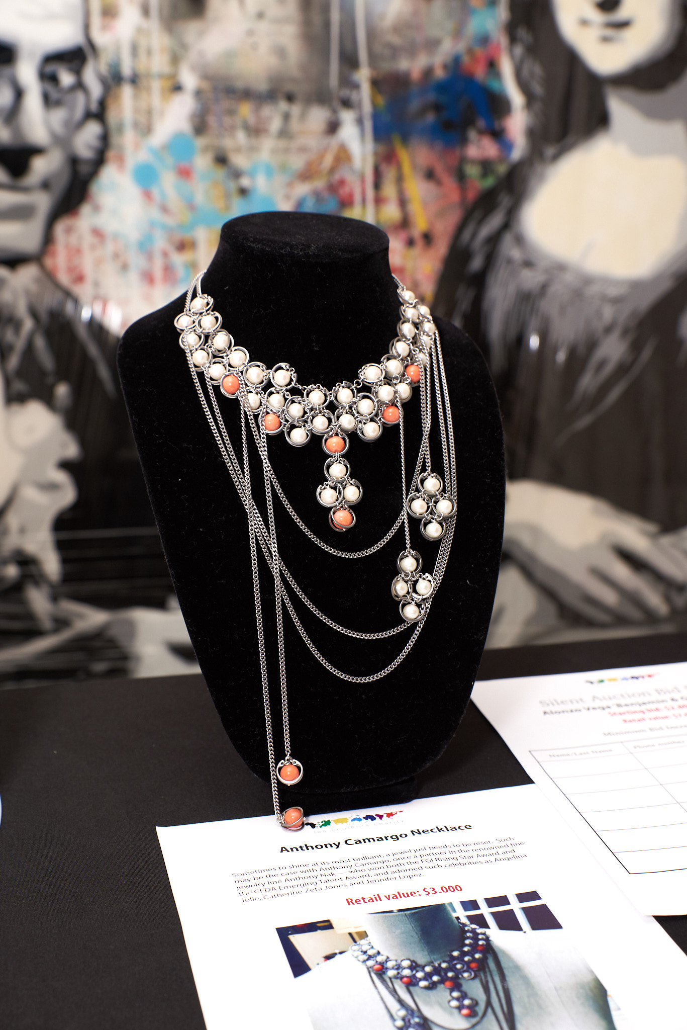 Antony Camargo Necklace.JPG