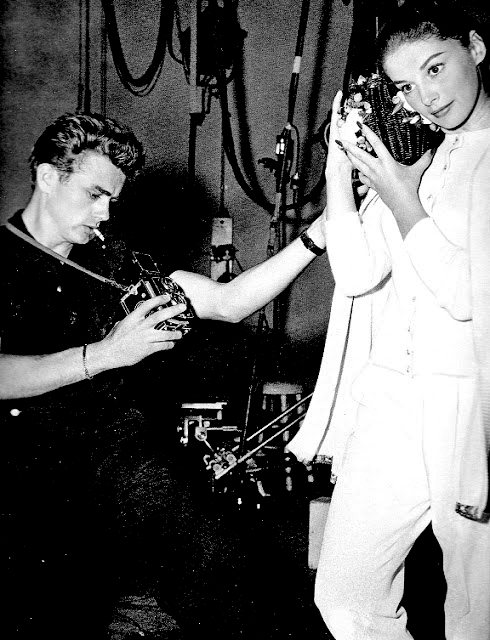 james-dean-taking-a-photograph-of-anna-maria-pierangeli-with-a-rolleiflex.jpg