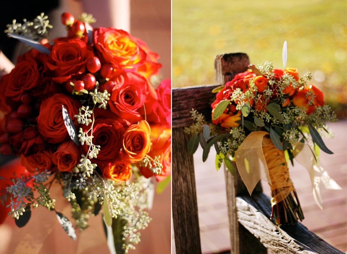 bridesmaidboquets.jpg