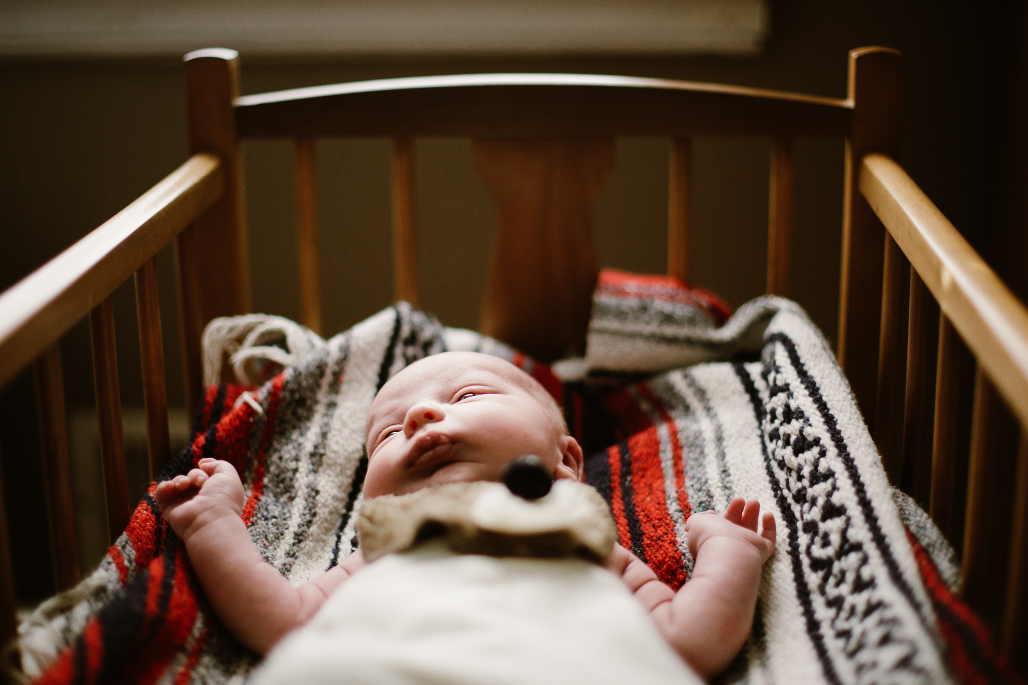 SarahMattozziPhotography-RichmondVA-NewbornPhotography-17.jpg
