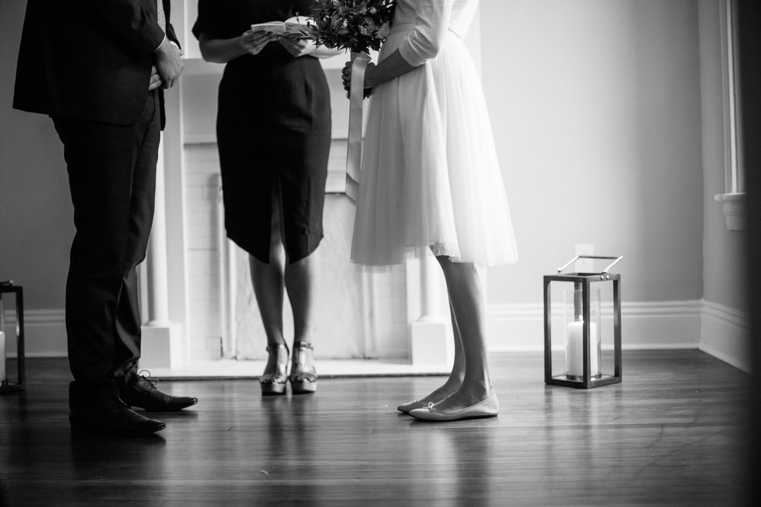 SarahMattozziPhotography-IntimateWedding-RichmondVA-30.jpg