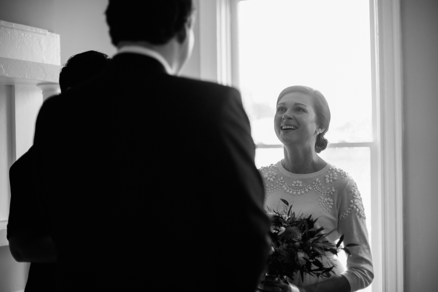 SarahMattozziPhotography-IntimateWedding-RichmondVA-33.jpg