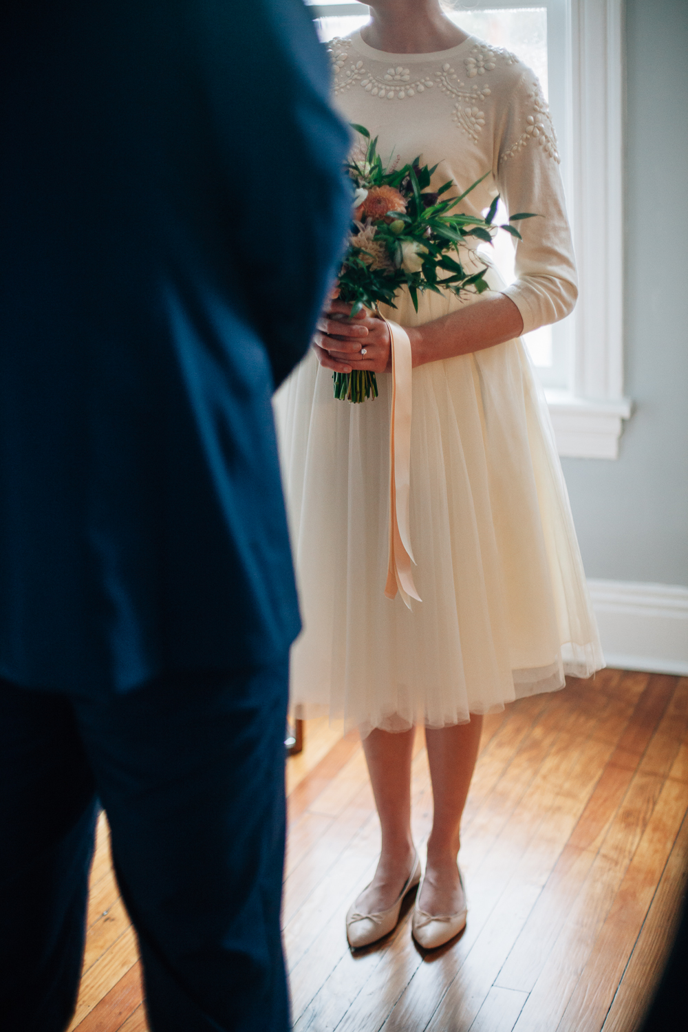 SarahMattozziPhotography-IntimateWedding-RichmondVA-35.jpg