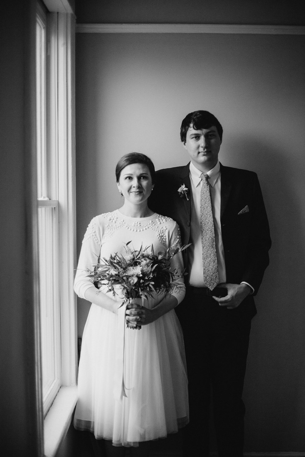 SarahMattozziPhotography-IntimateWedding-RichmondVA-87.jpg